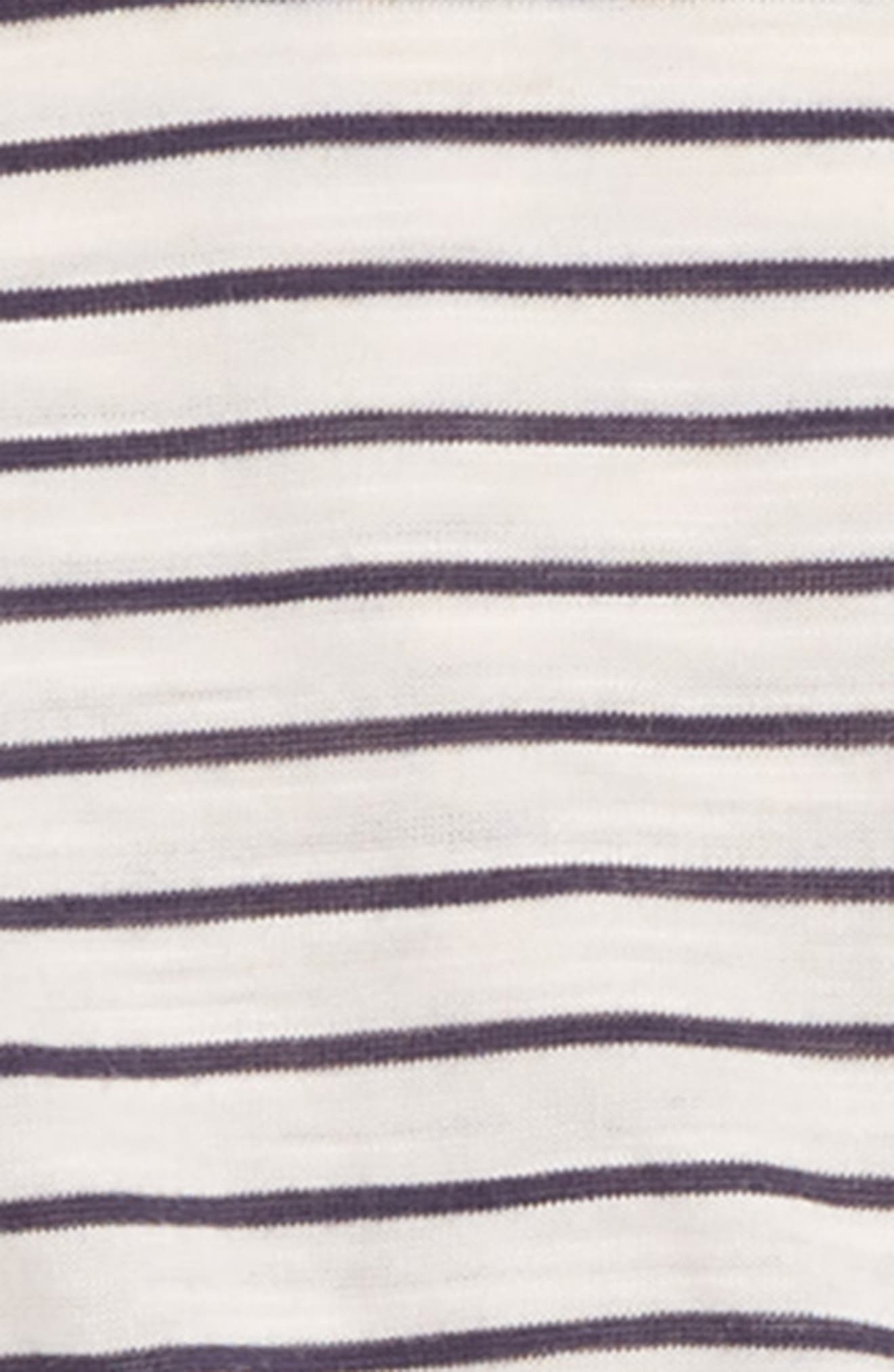 Stripe Dress,                             Alternate thumbnail 2, color,                             680