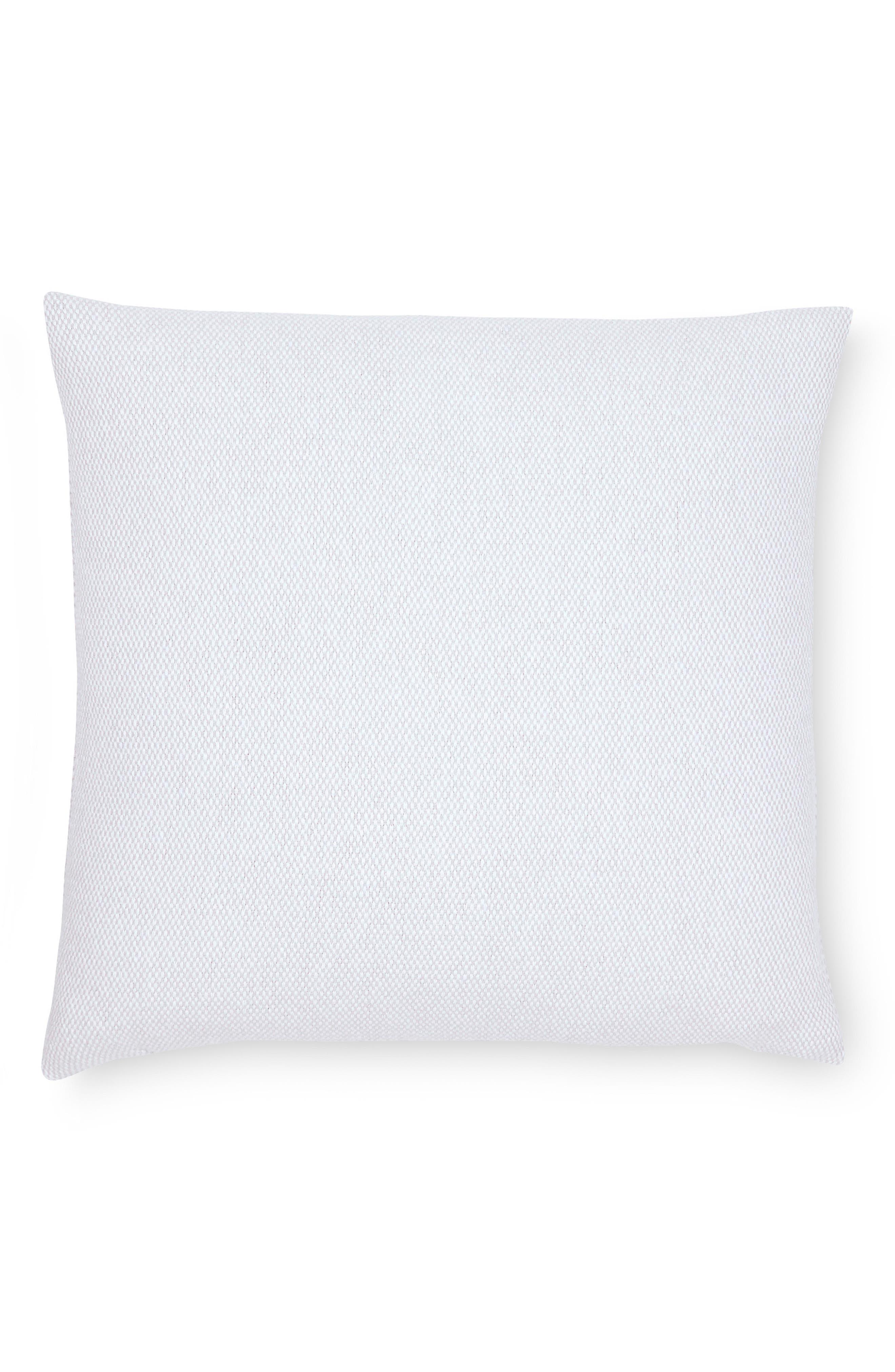Terzo Accent Pillow,                         Main,                         color, TIN