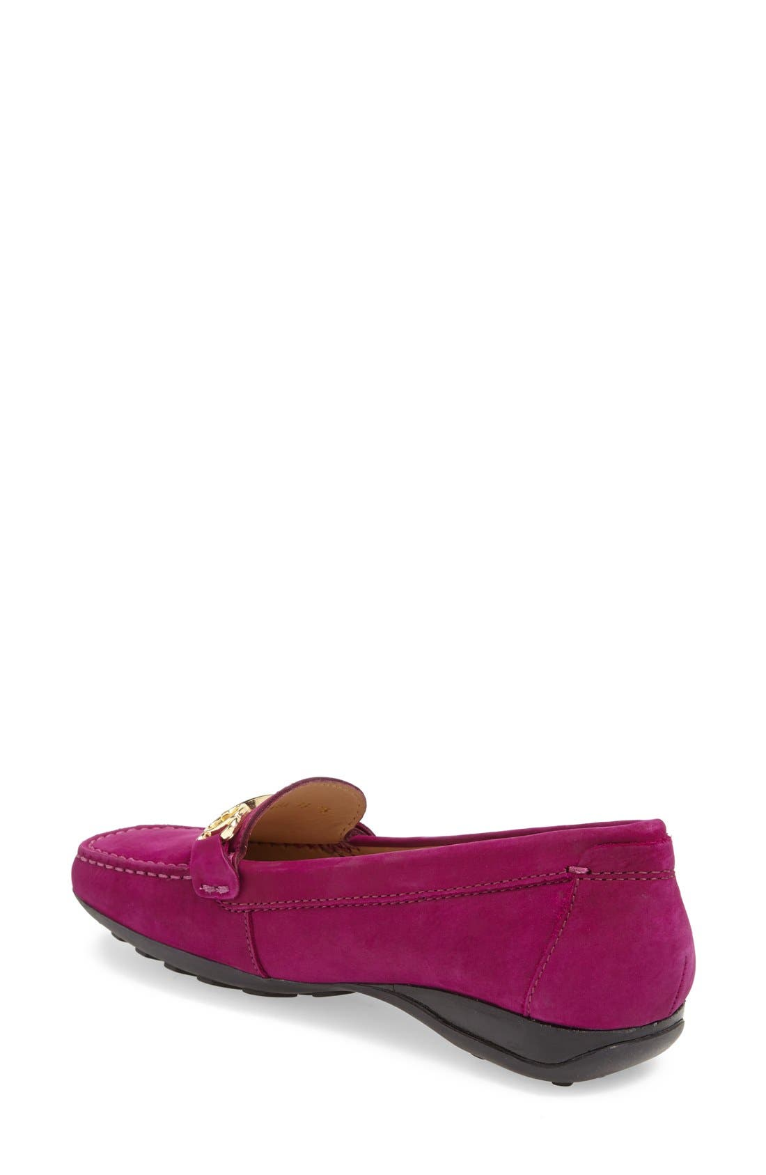 Euro 67 Loafer,                             Alternate thumbnail 32, color,