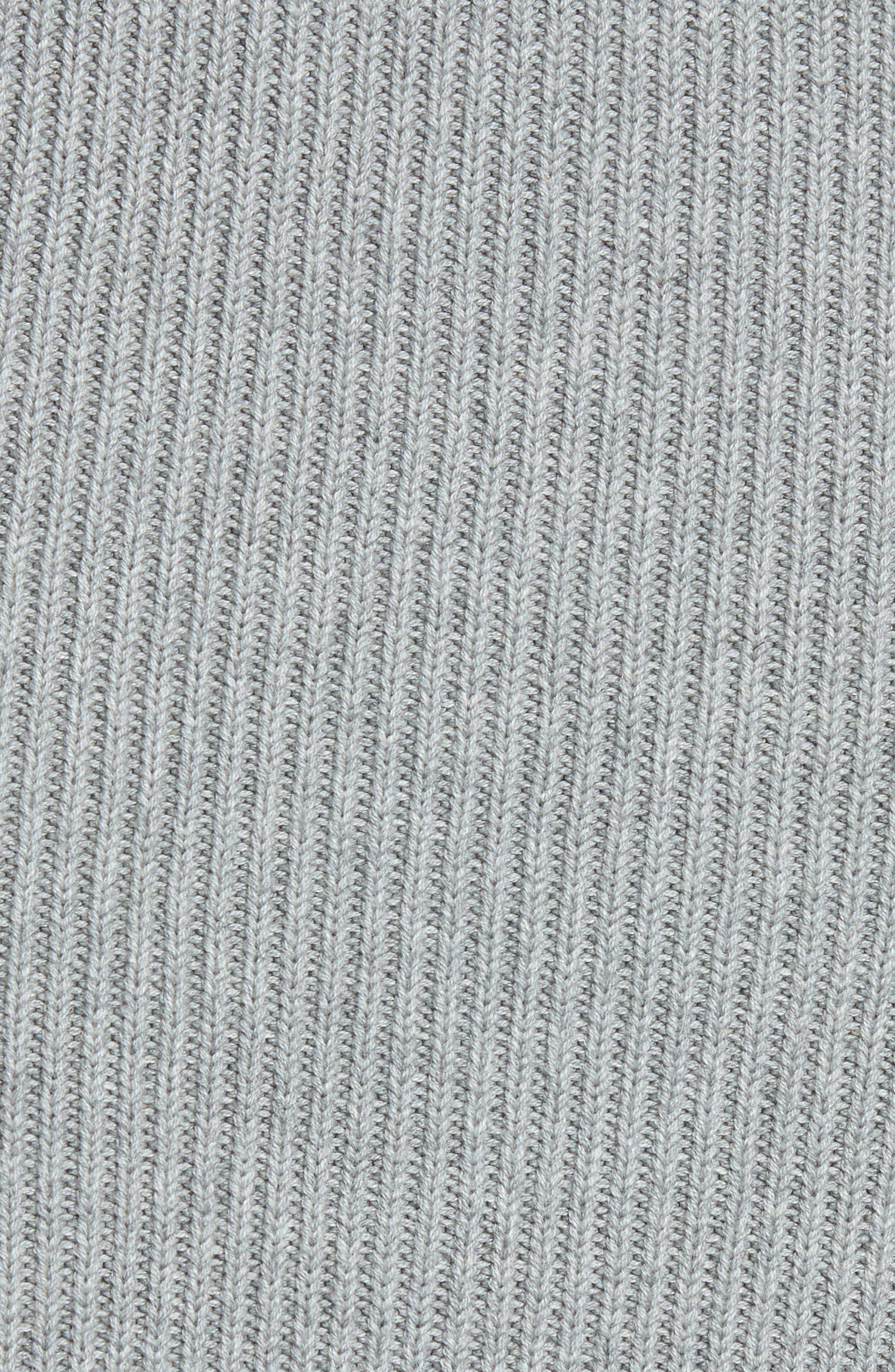 Galactic Knit Skirt,                             Alternate thumbnail 5, color,                             051