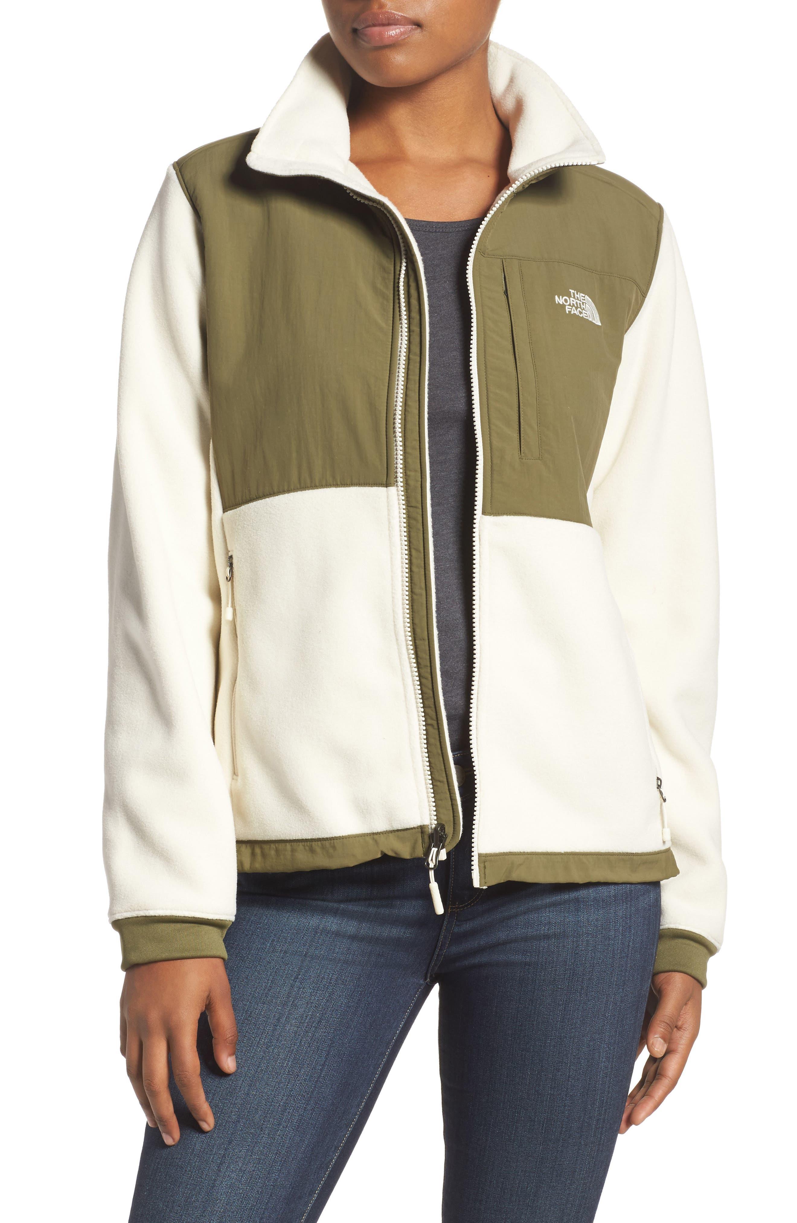 Denali 2 Jacket,                         Main,                         color, 101