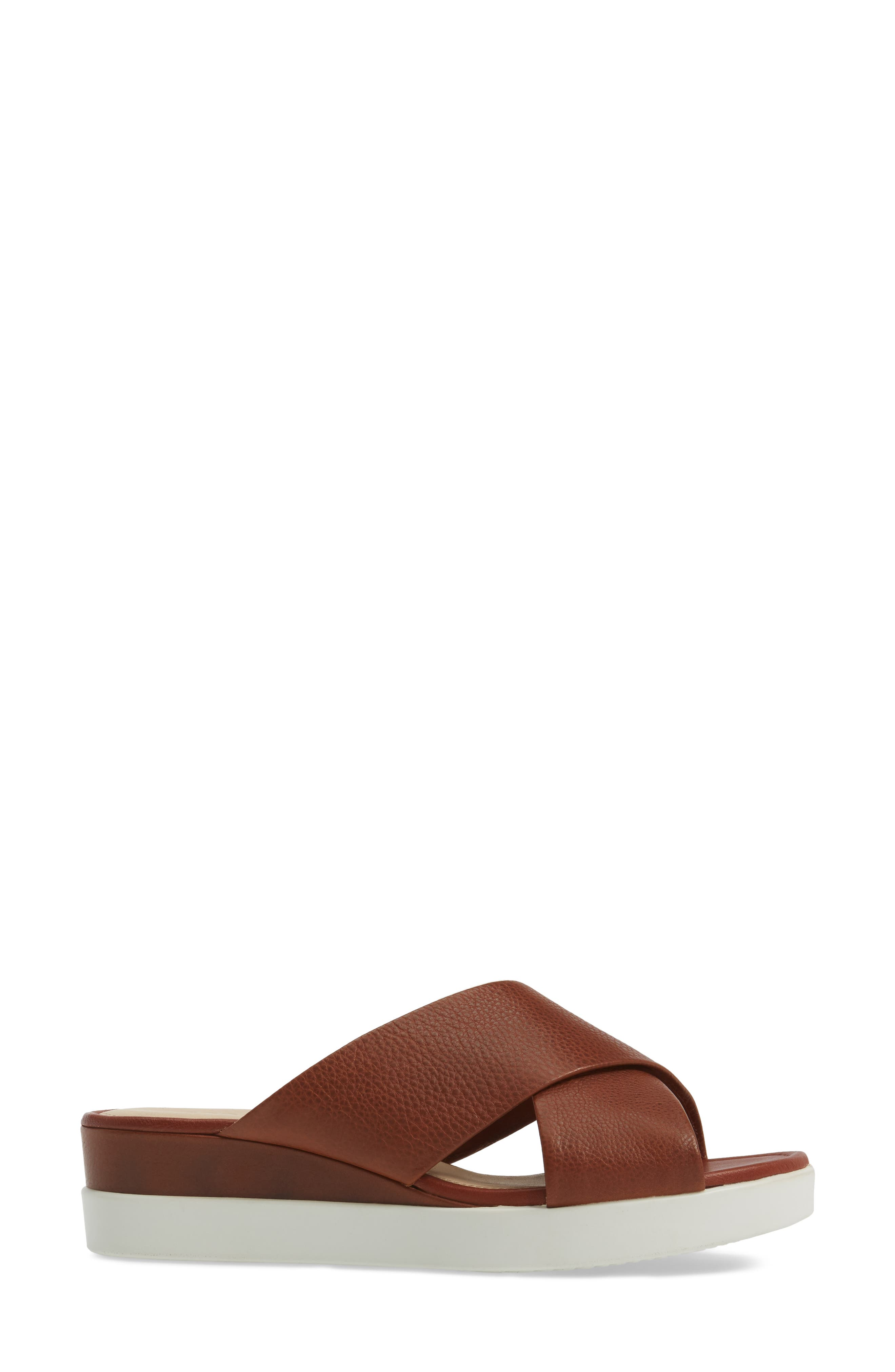 Touch Slide Sandal,                             Alternate thumbnail 12, color,