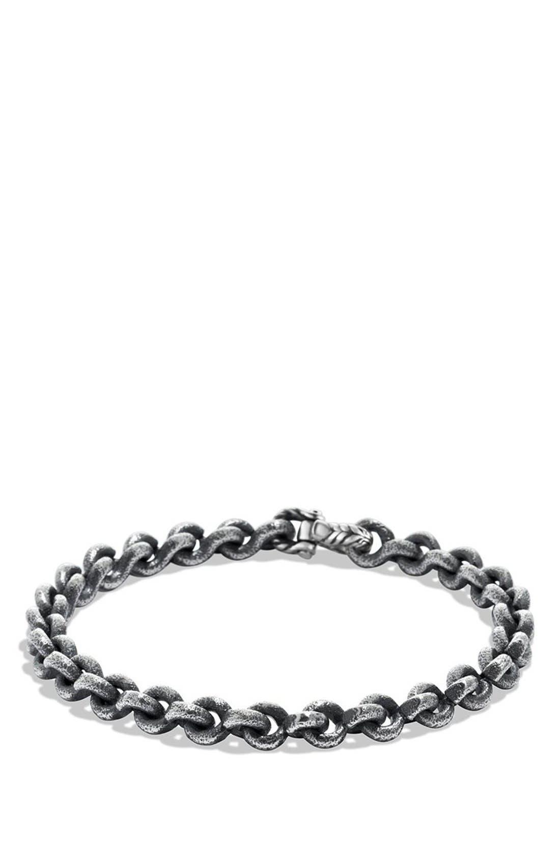 'Petrvs' Chain Bracelet,                         Main,                         color, 040
