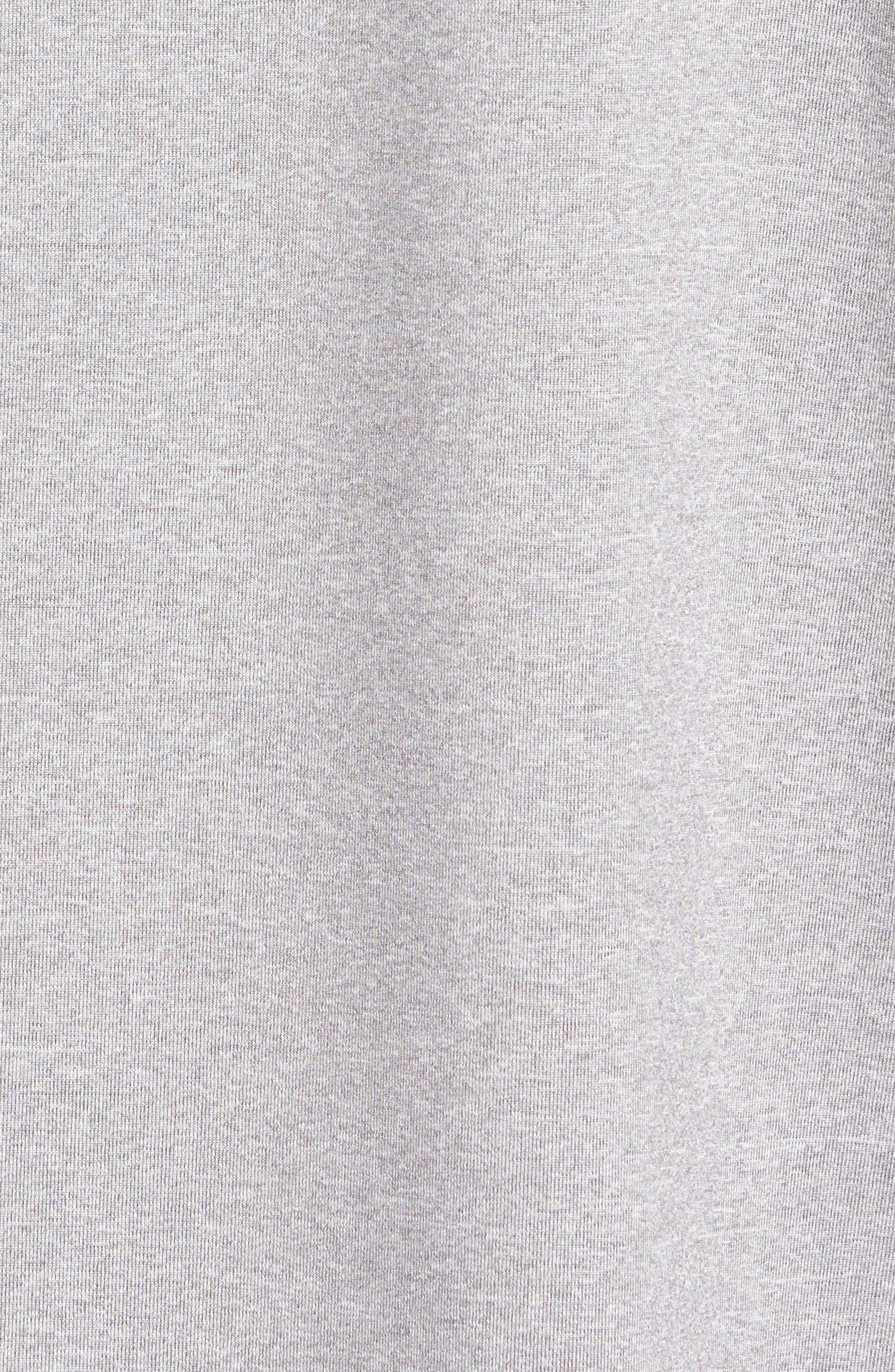 Sailfish Logo Performance T-Shirt,                             Alternate thumbnail 5, color,                             039