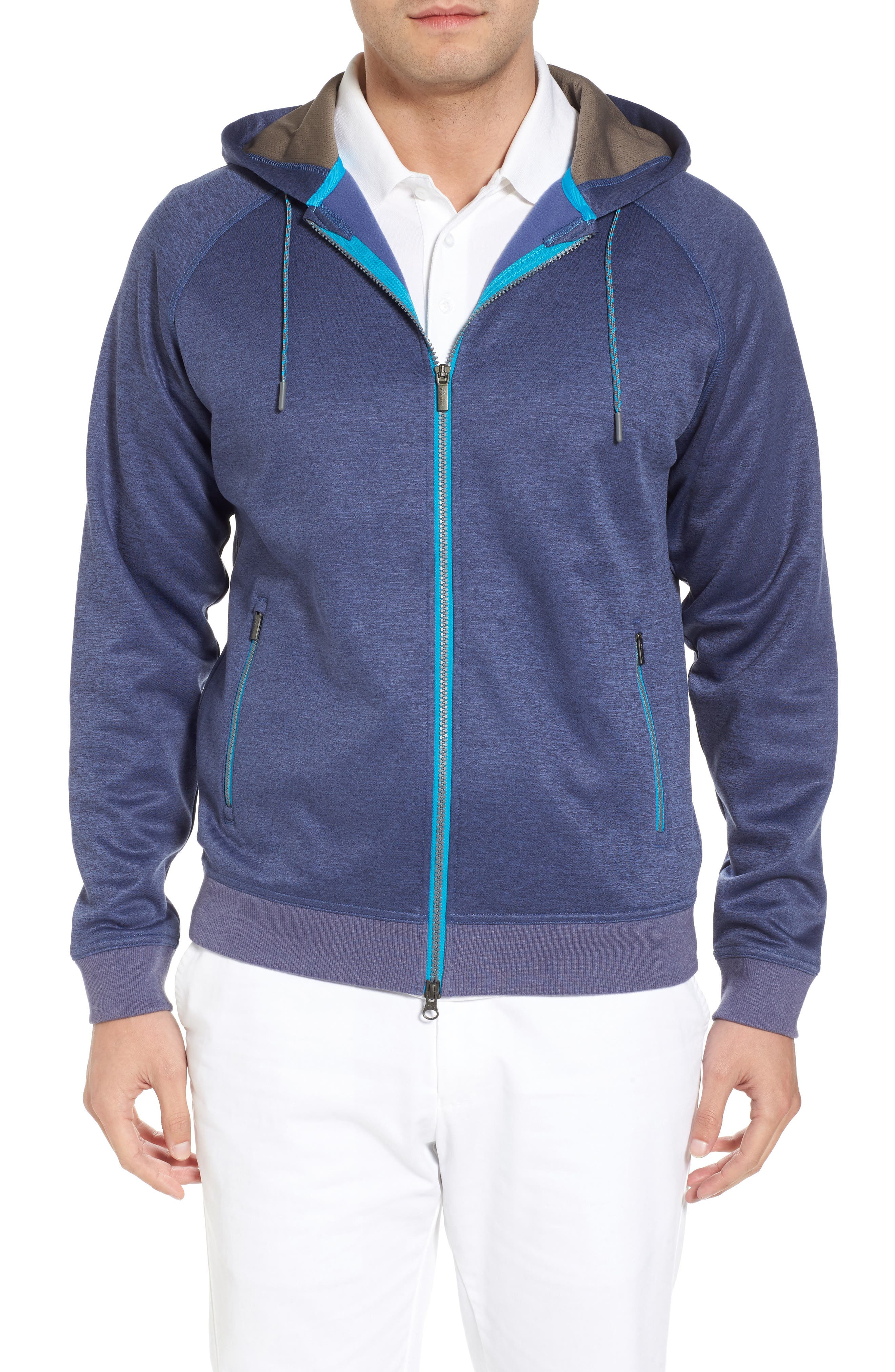 Placid Hoodie,                             Main thumbnail 1, color,                             400