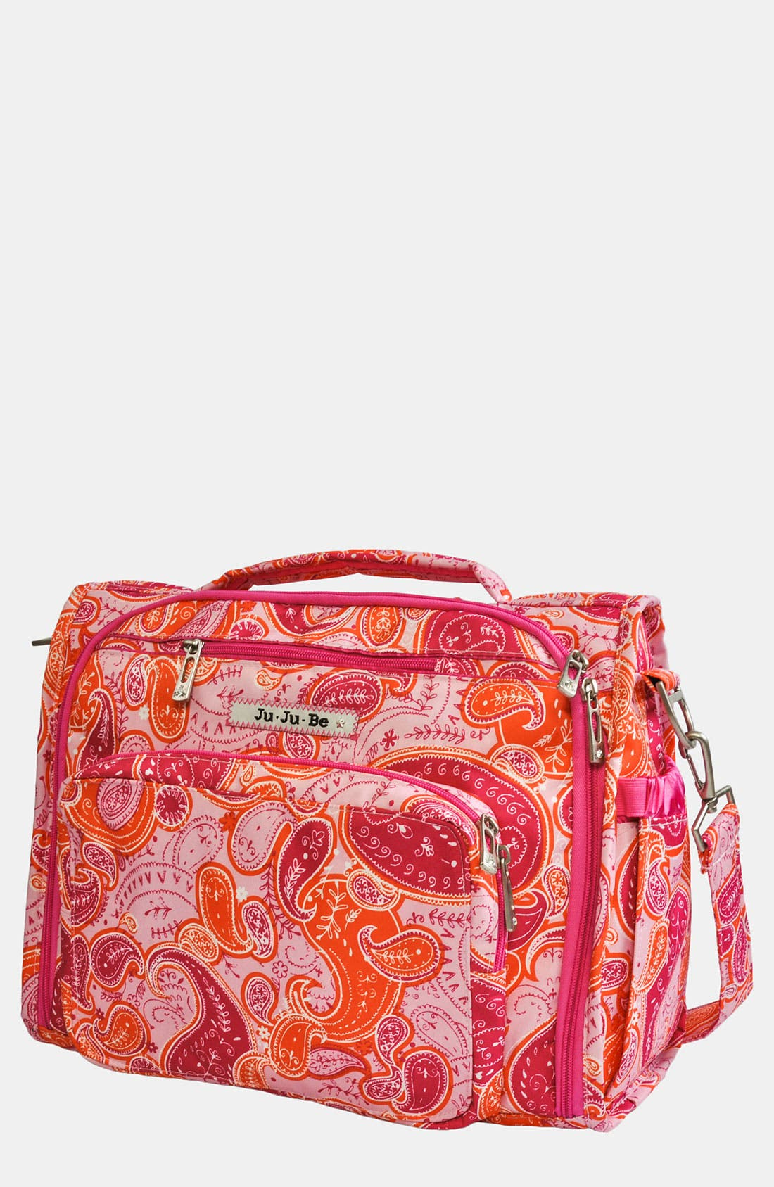 'BFF' Diaper Bag,                             Main thumbnail 53, color,