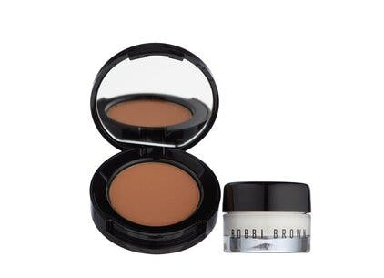 Bobbi Brown gift with purchase