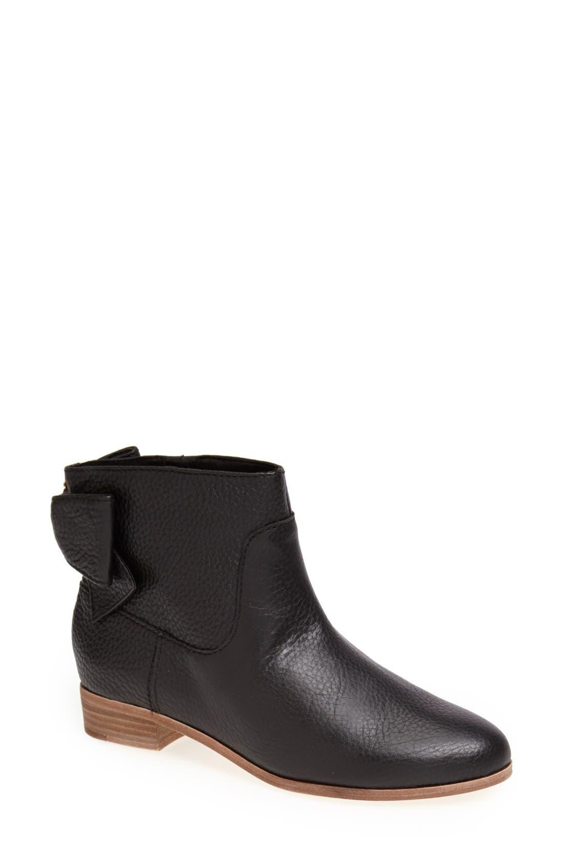 'prospect' boot,                         Main,                         color, 001