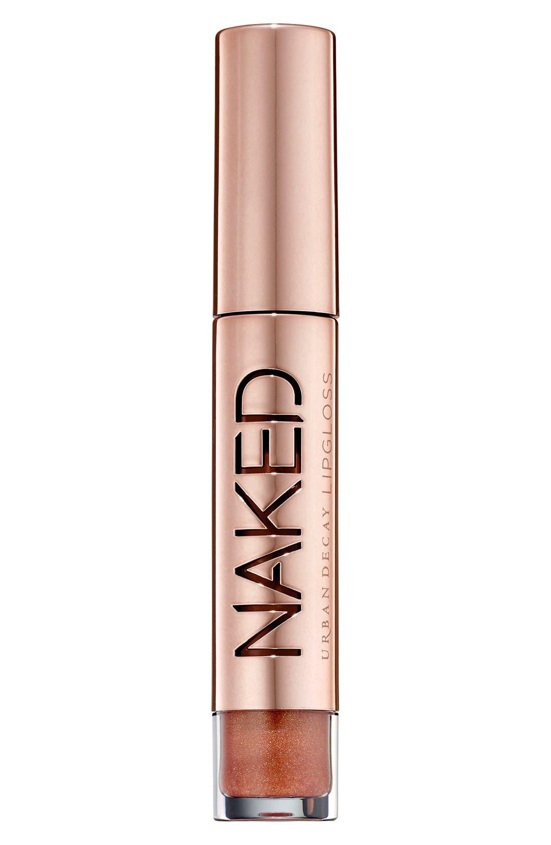 Ultra Nourishing Lip Gloss,                         Main,                         color, 200