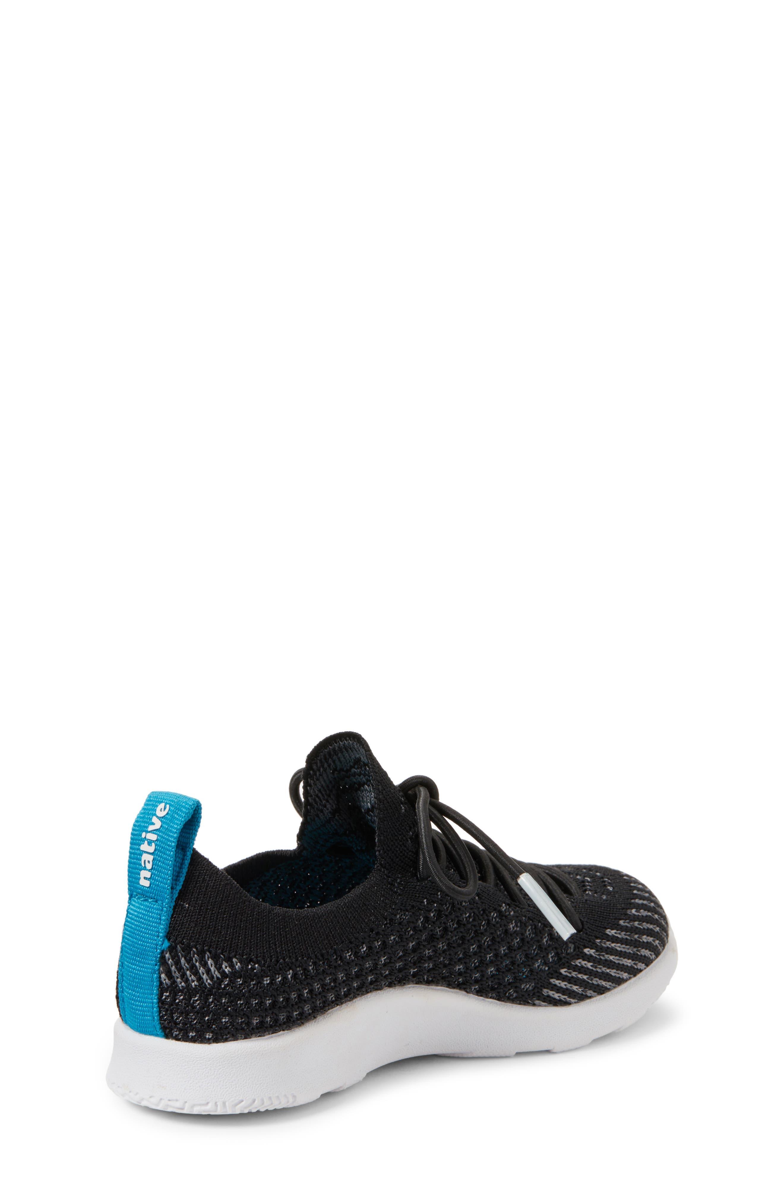 AP Mercury LiteKnit Sneaker,                             Alternate thumbnail 2, color,                             004