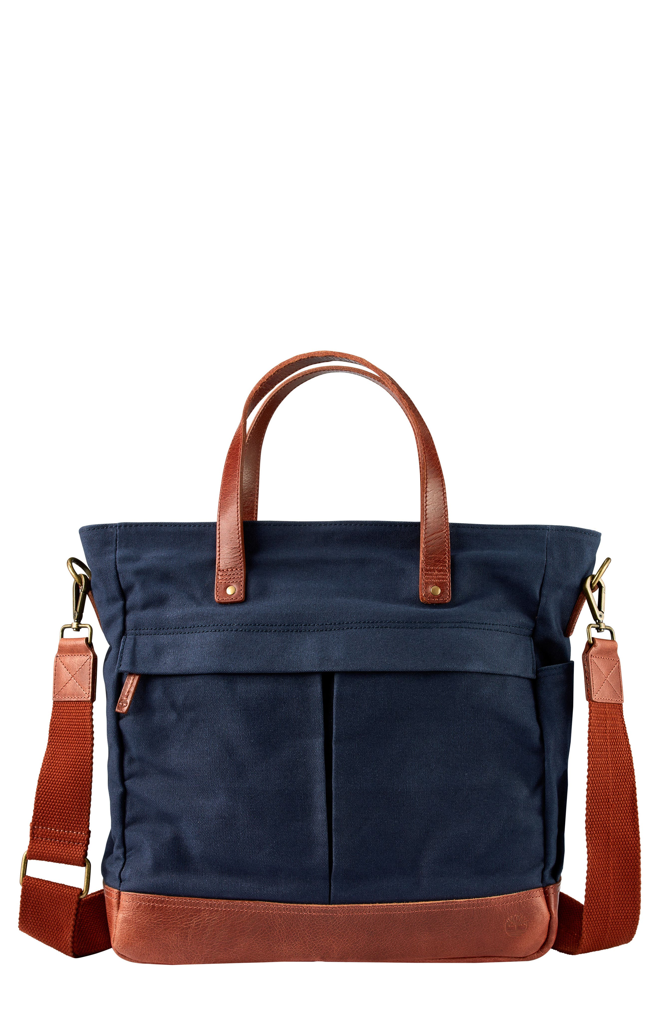 Nantasket Tote Bag,                         Main,                         color, 435