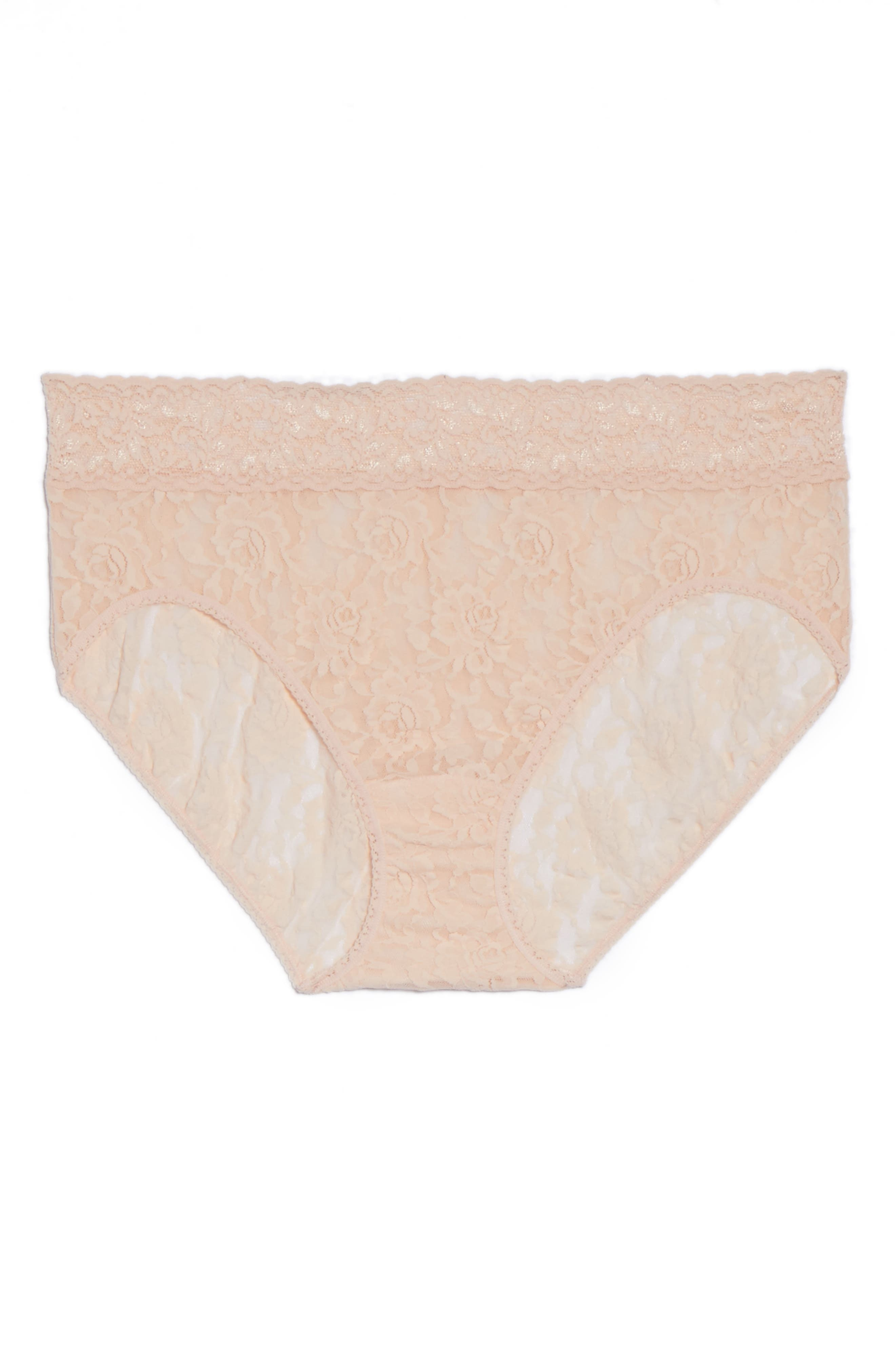 French Briefs,                             Alternate thumbnail 107, color,
