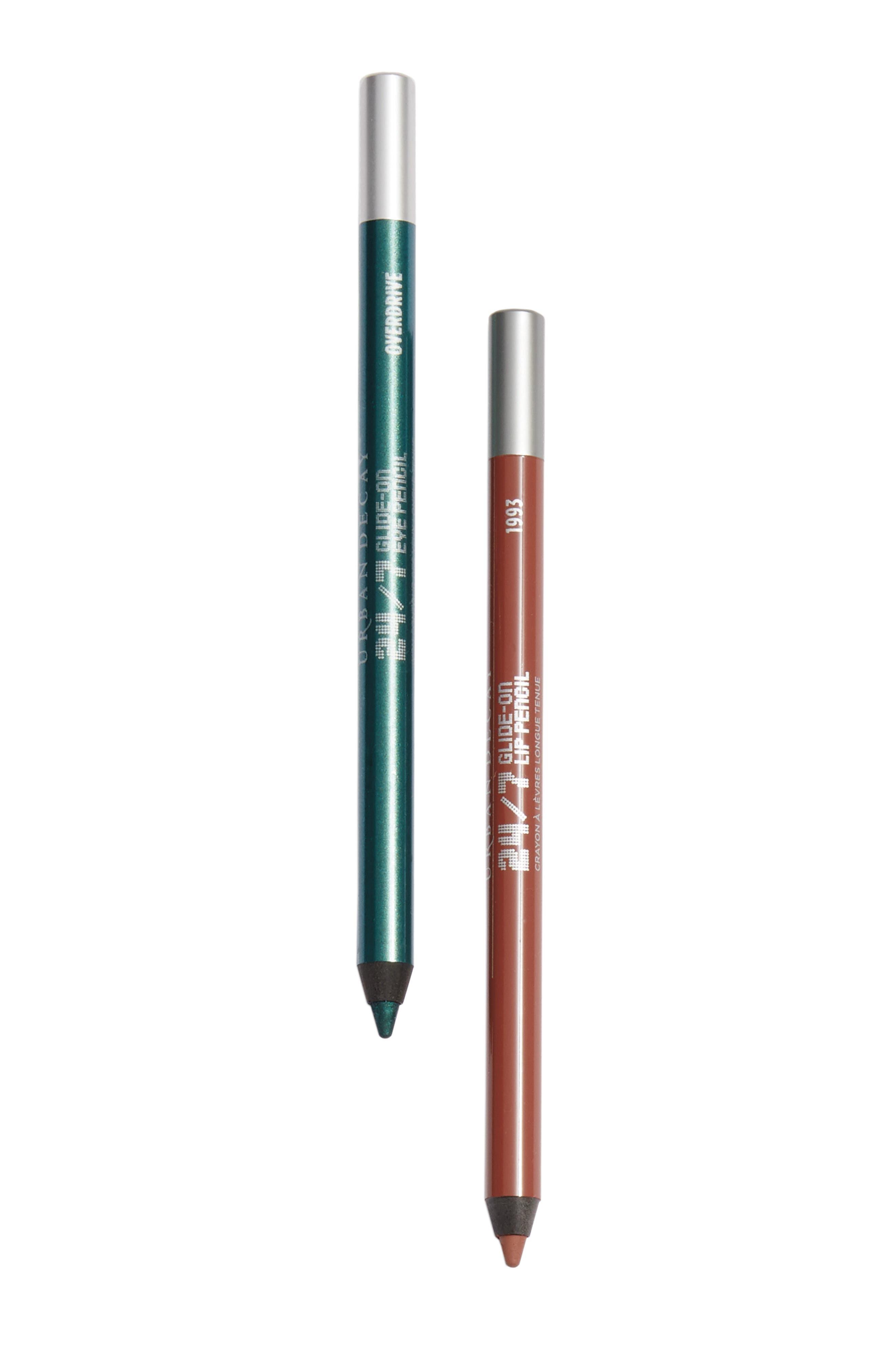 24/7 Glide-On Lip Pencil,                             Alternate thumbnail 2, color,                             1993