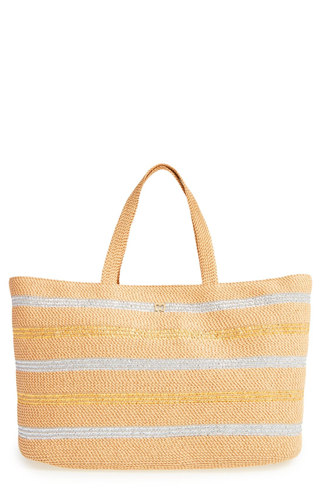 'Sinclair' Squishee<sup>®</sup> Tote,                             Main thumbnail 3, color,