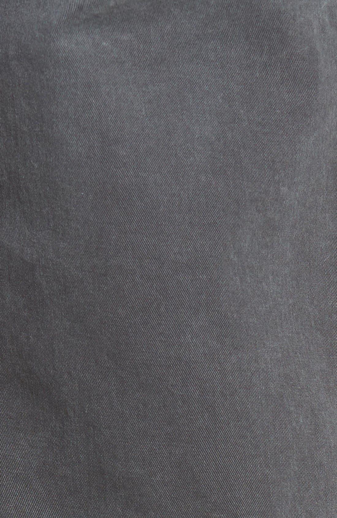 Tyler Slim Fit Jeans,                             Alternate thumbnail 19, color,