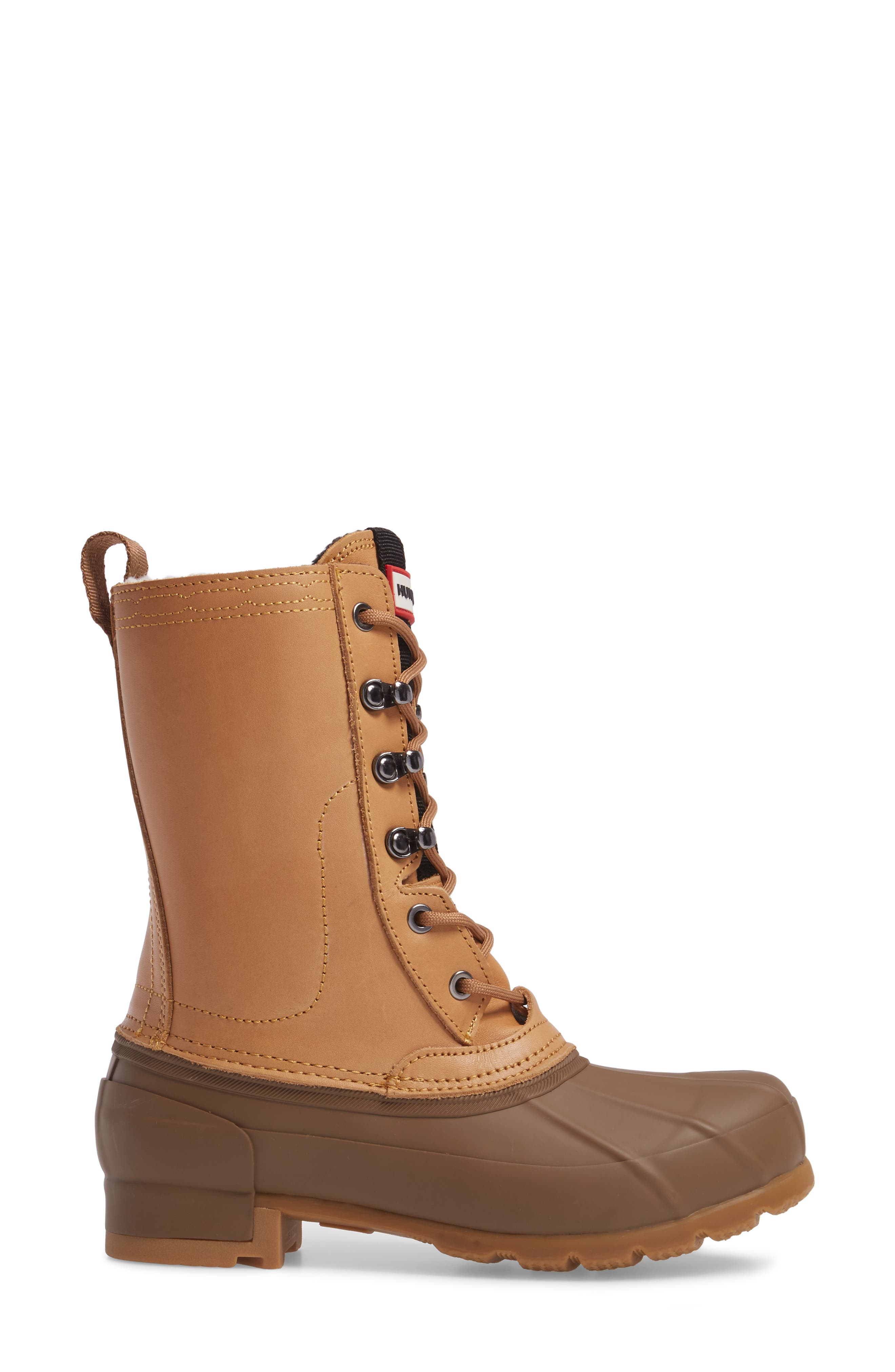 Original Insulated Boot,                             Alternate thumbnail 3, color,                             246