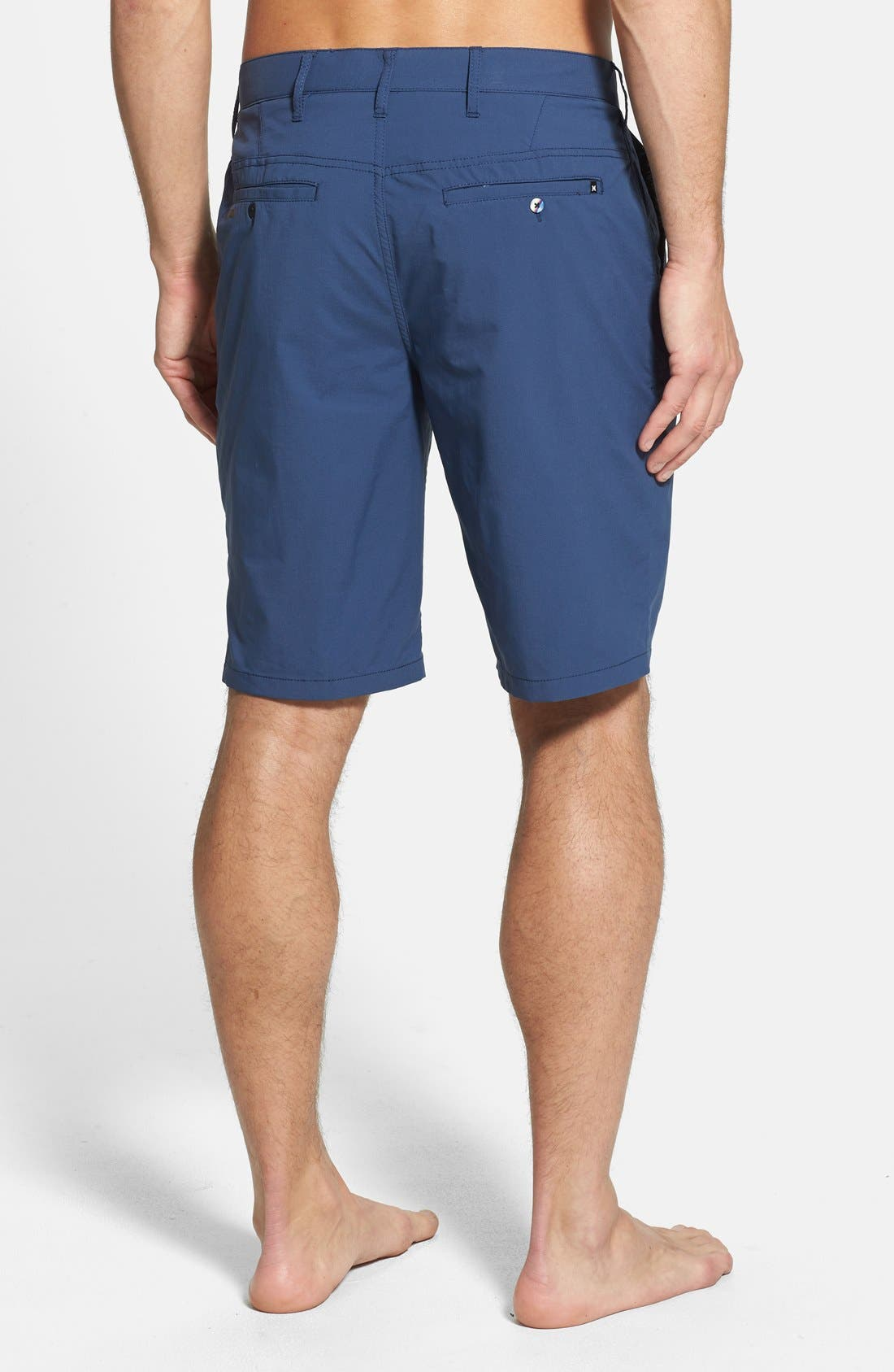 'Dry Out' Dri-FIT<sup>™</sup> Chino Shorts,                             Alternate thumbnail 77, color,