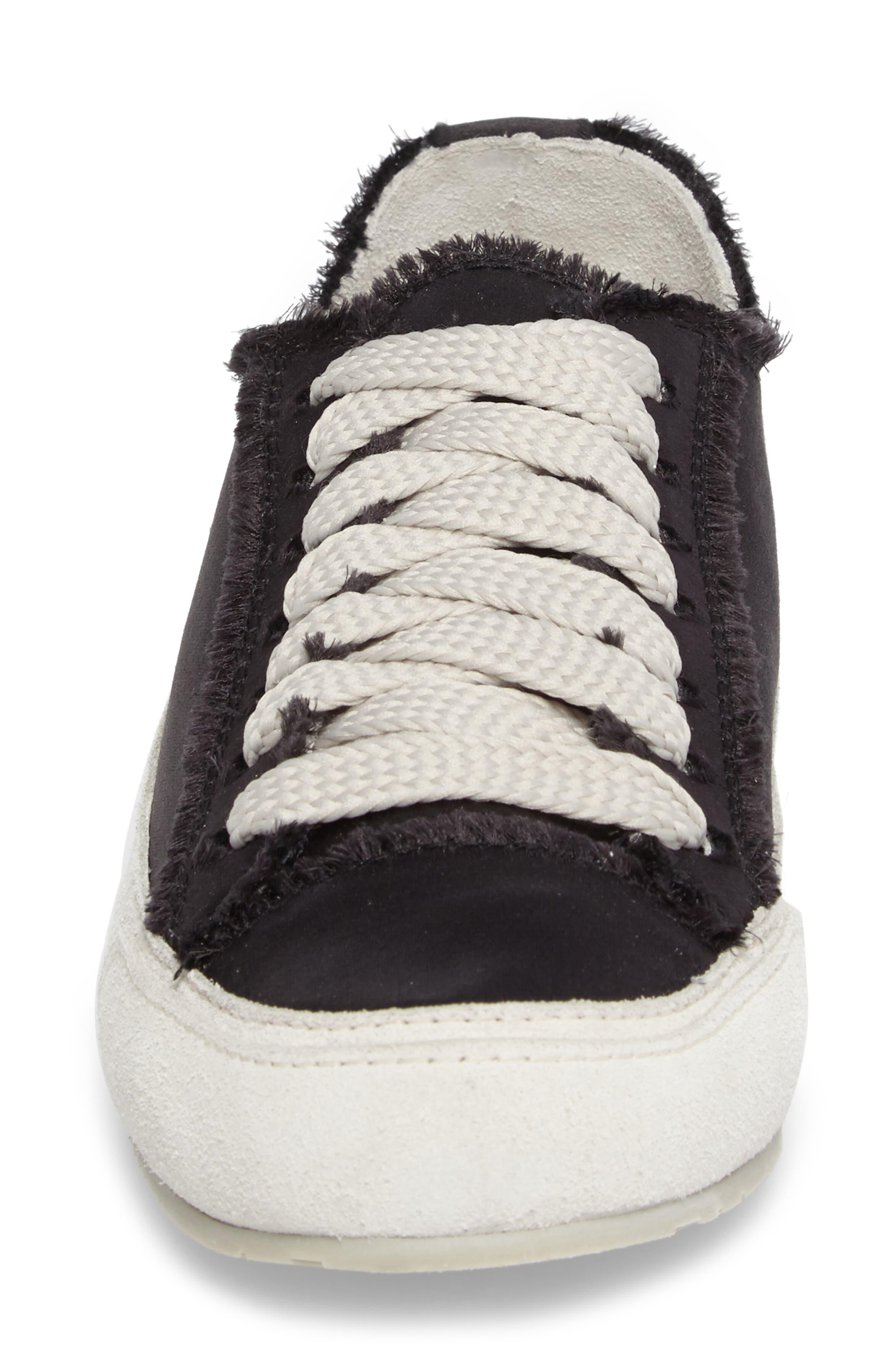Parson Glitter Sneaker,                             Alternate thumbnail 50, color,