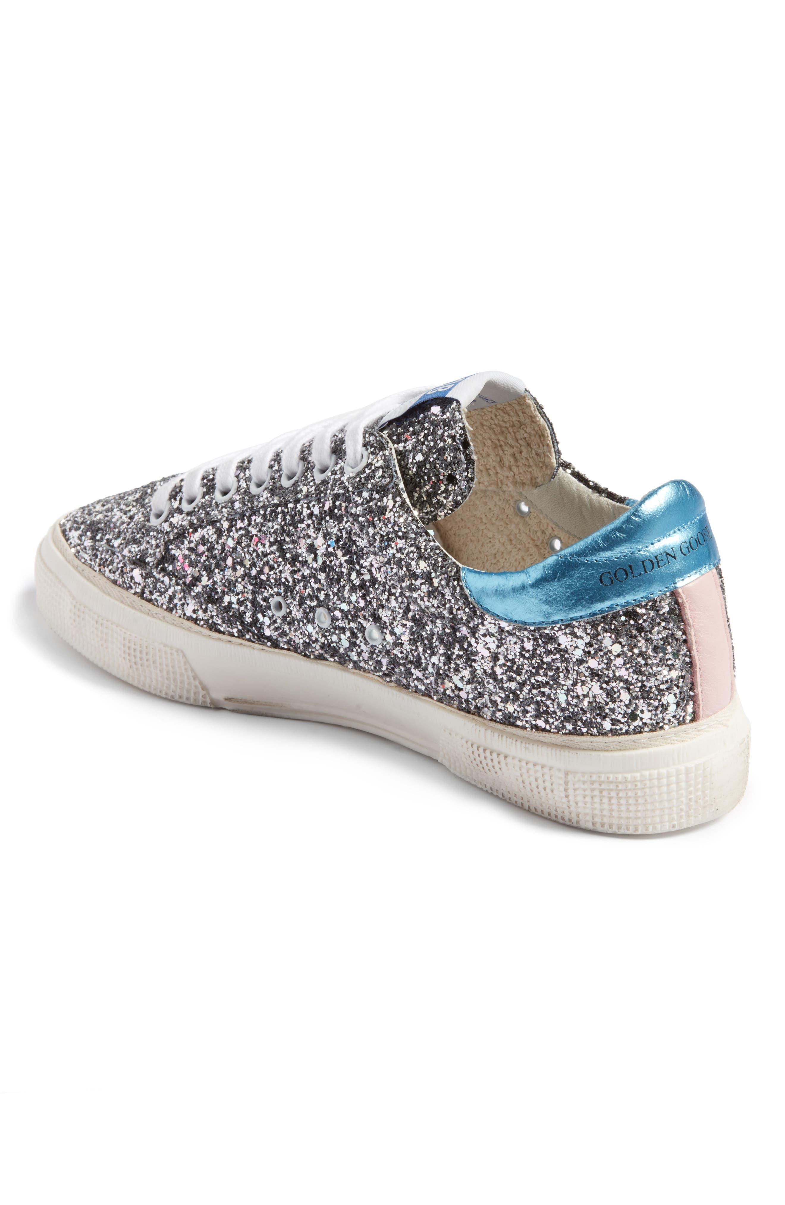 May Sneaker,                             Alternate thumbnail 2, color,                             040