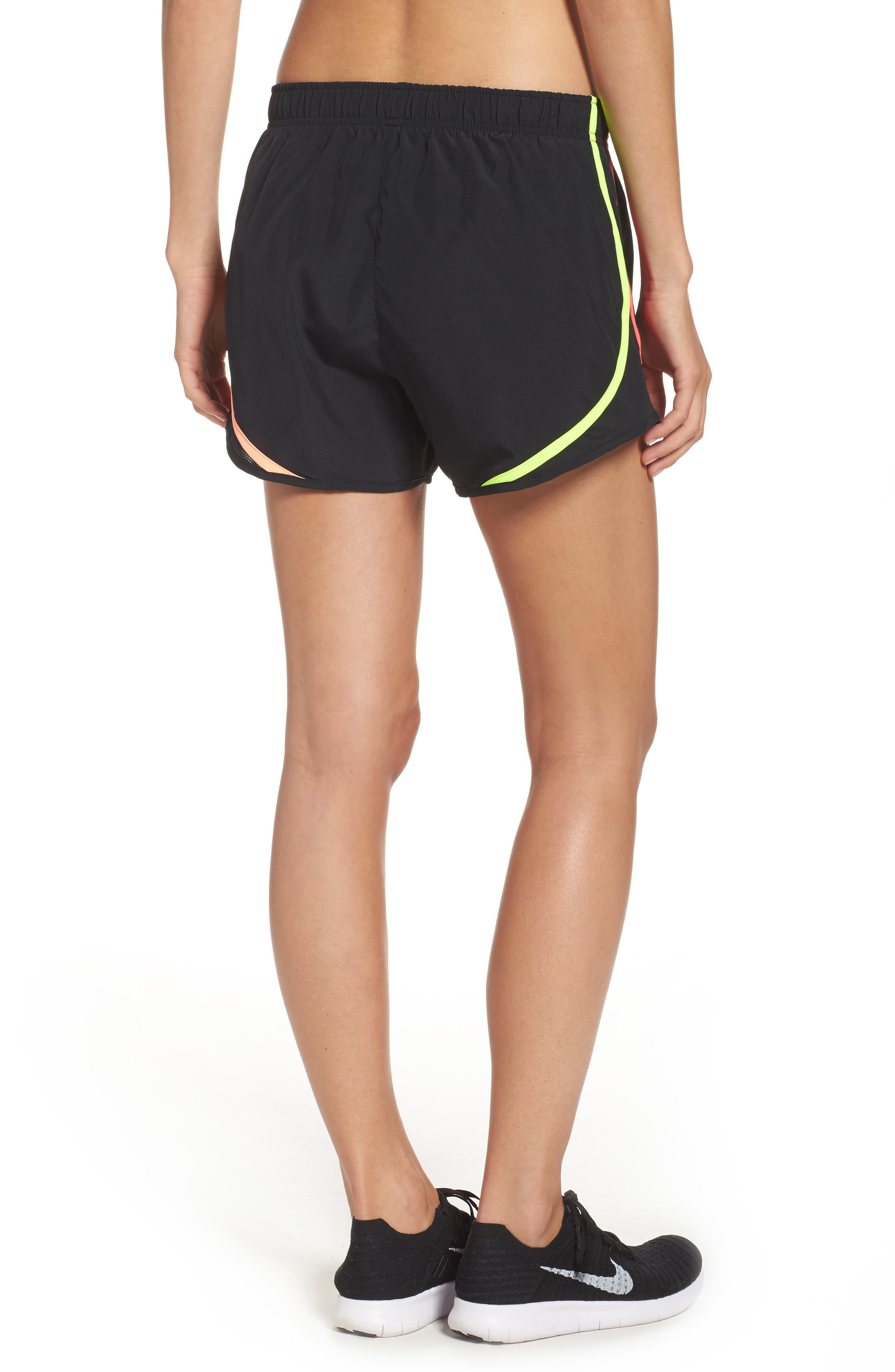 Dry Tempo Running Shorts,                             Alternate thumbnail 225, color,