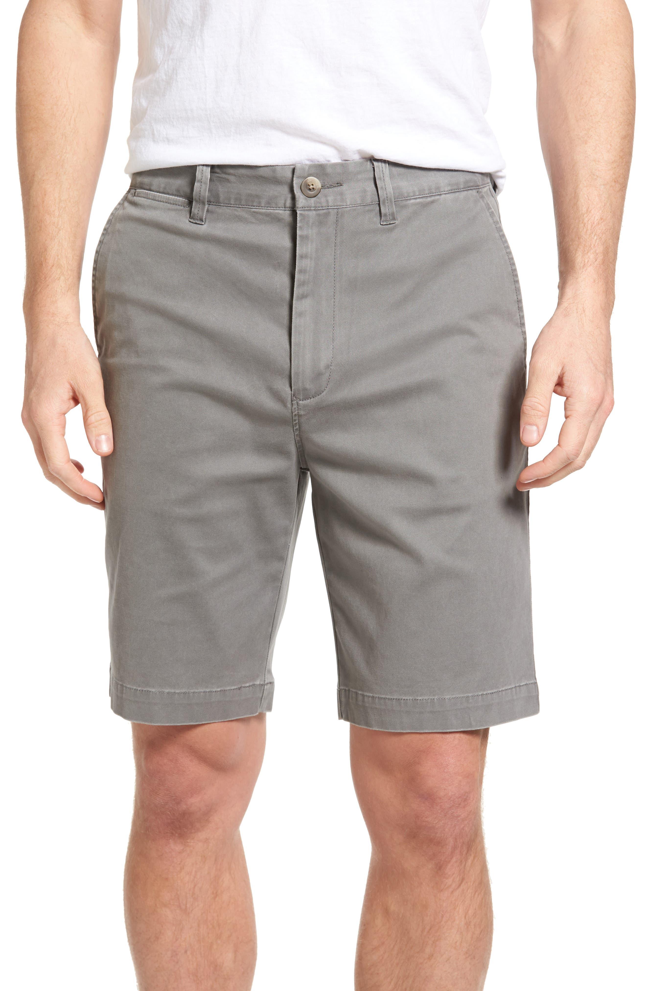 Peel Forest Chino Shorts,                             Main thumbnail 1, color,                             050