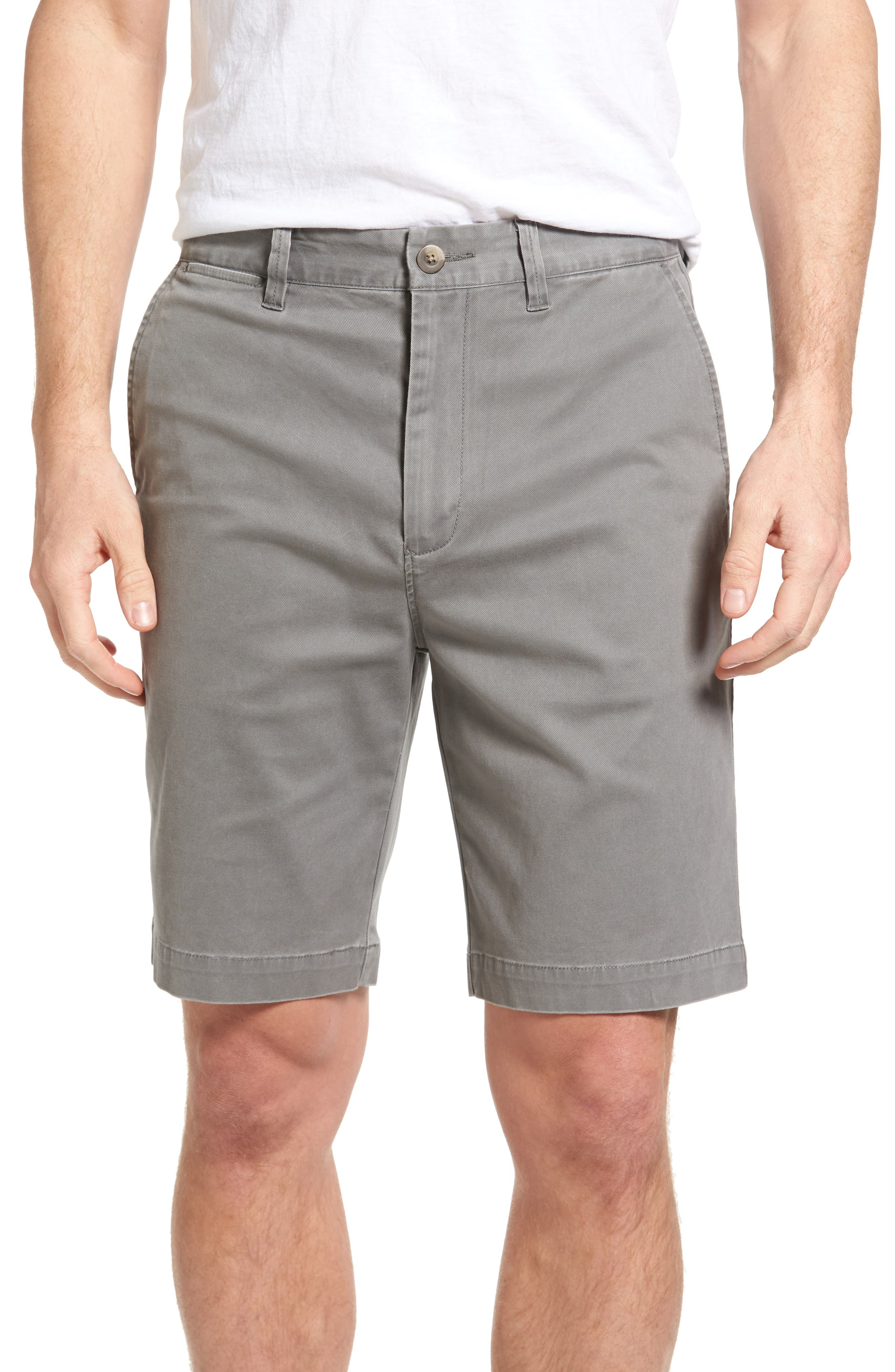 Peel Forest Chino Shorts,                         Main,                         color, 050
