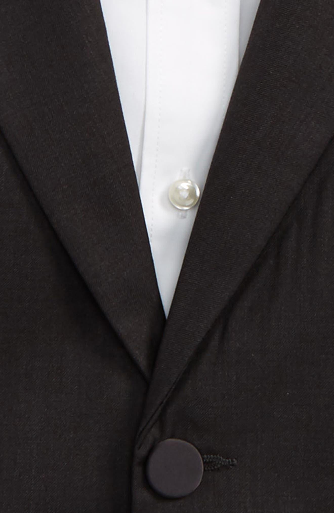 Harry Suit Jacket,                             Alternate thumbnail 2, color,                             027