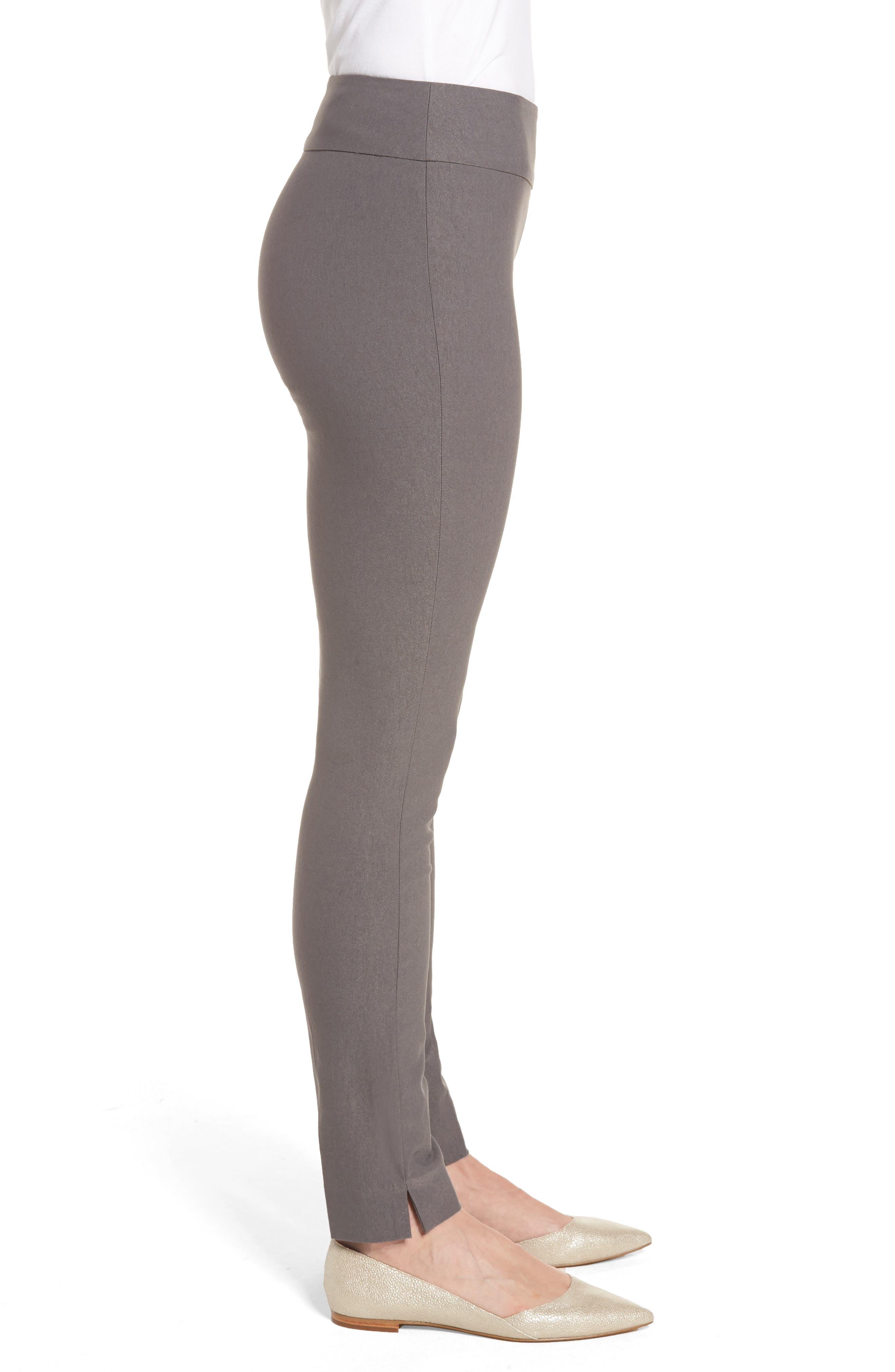 'The Wonder Stretch' Slim Leg Pants,                             Alternate thumbnail 30, color,