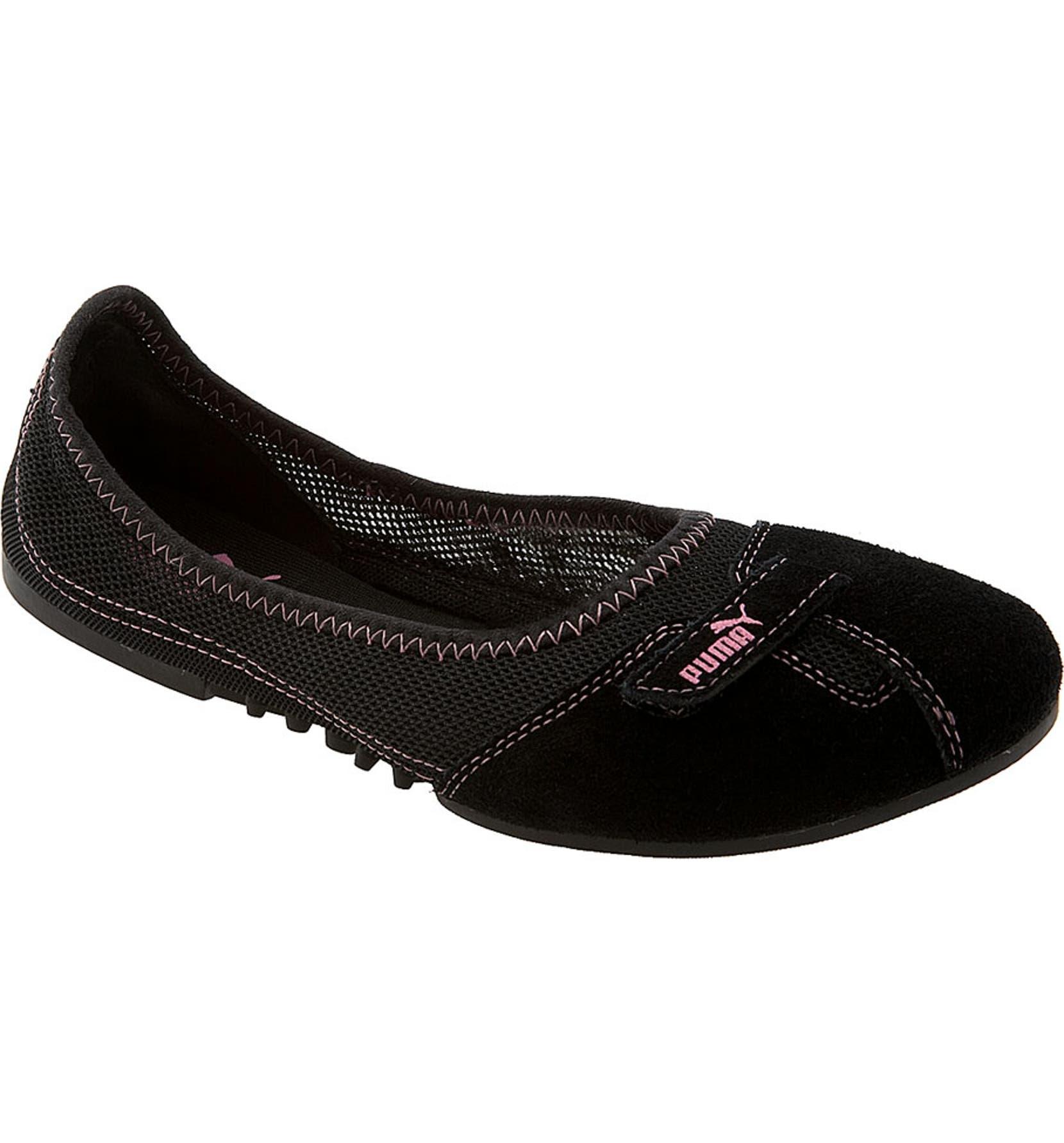 945803875c3 PUMA  Sabadella  Sneaker