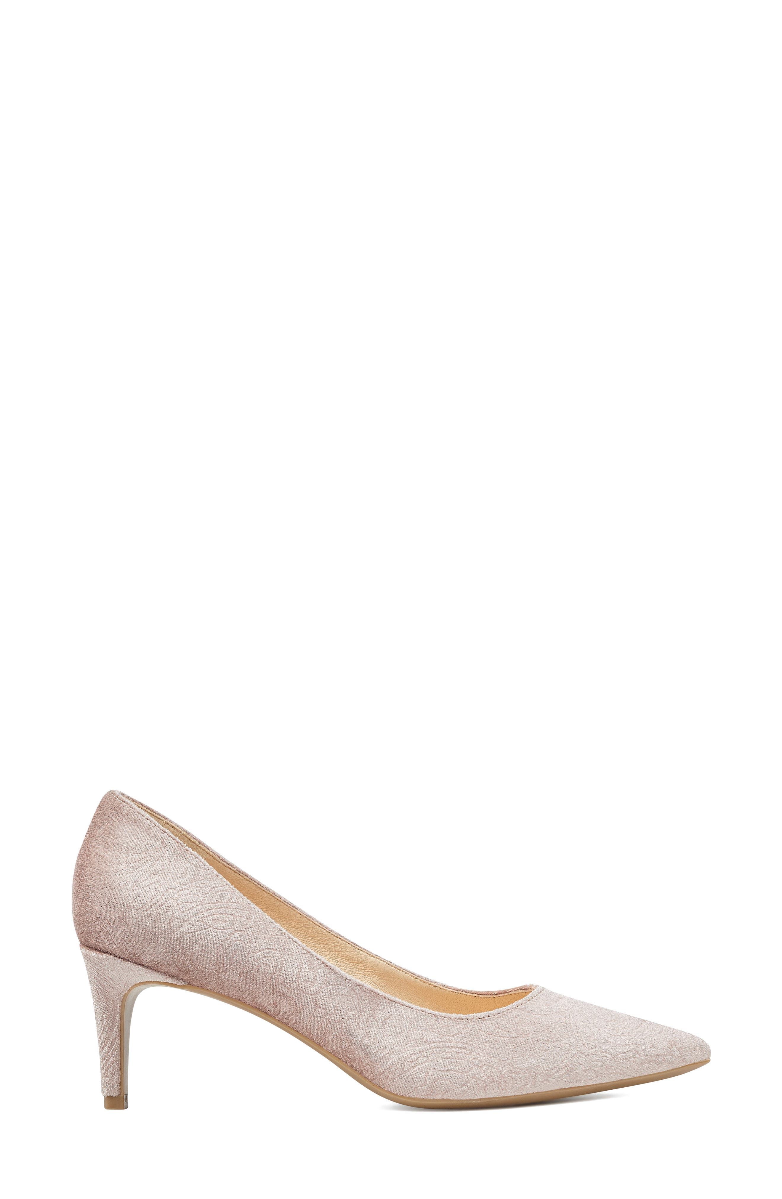 Soho Pointy Toe Pump,                             Alternate thumbnail 20, color,
