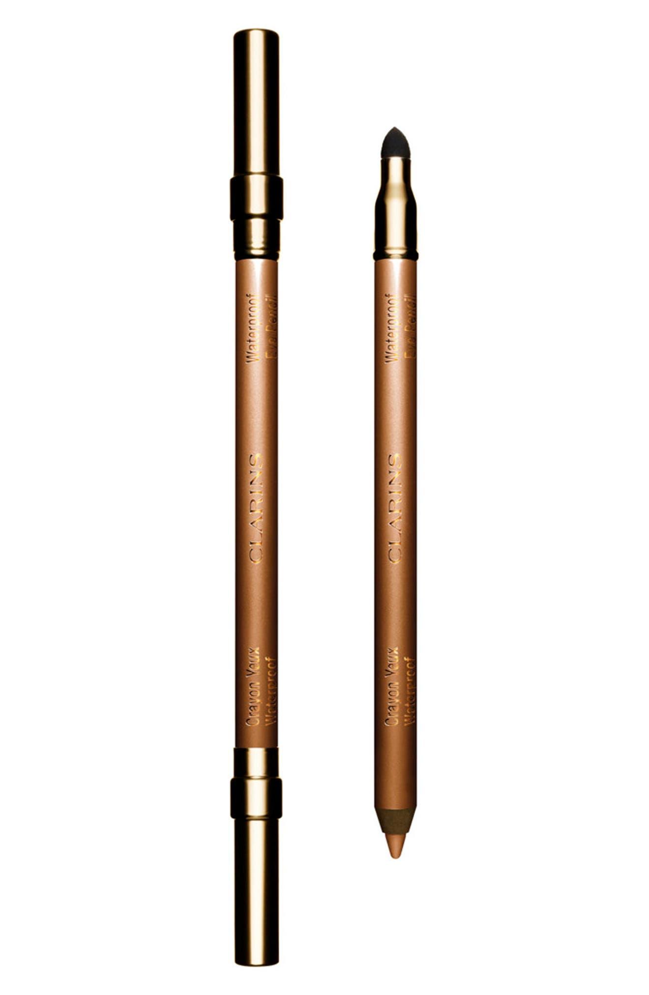 Waterproof Eye Pencil,                         Main,                         color, 710