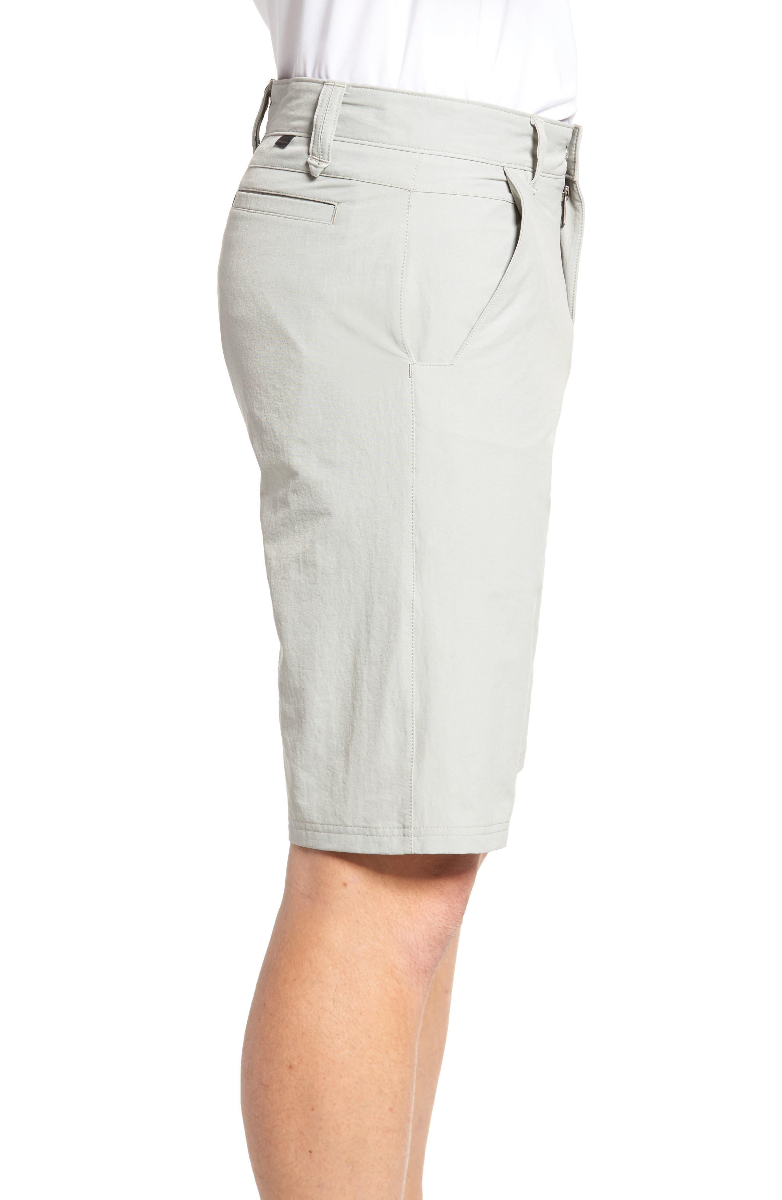 Take 2.5 Shorts,                             Alternate thumbnail 5, color,