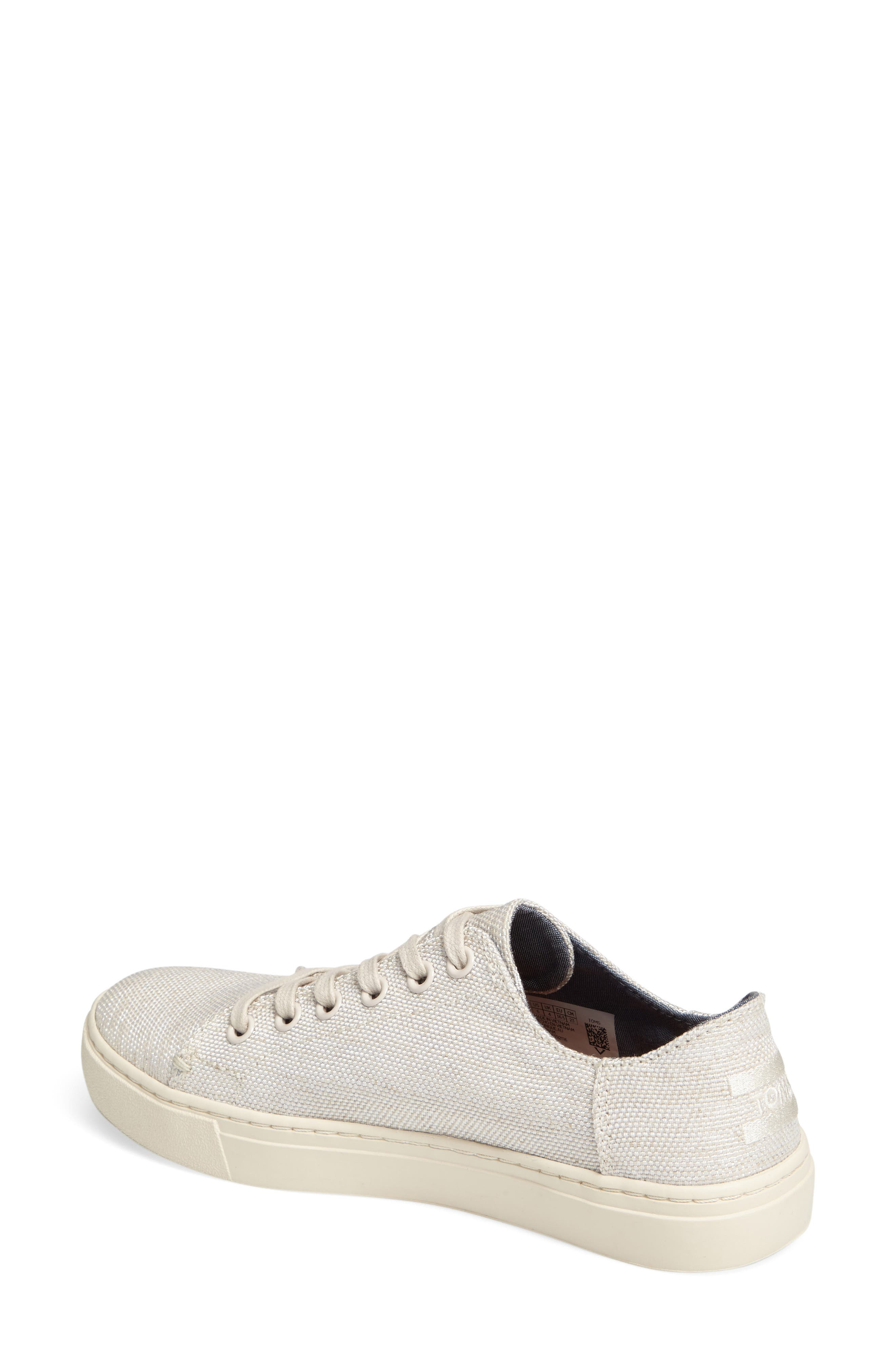 Lenox Sneaker,                             Alternate thumbnail 31, color,