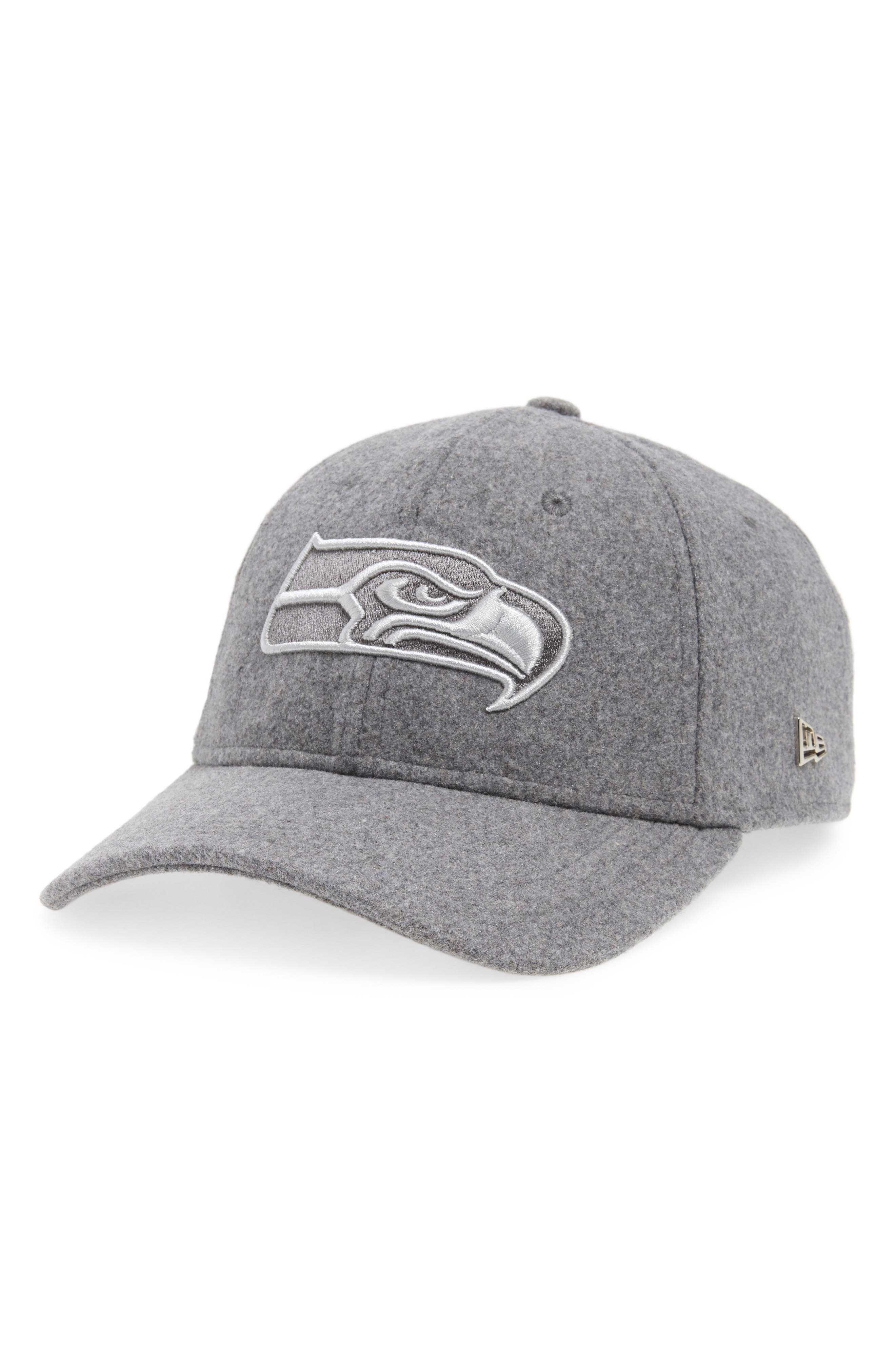NFL Baseball Cap,                         Main,                         color,