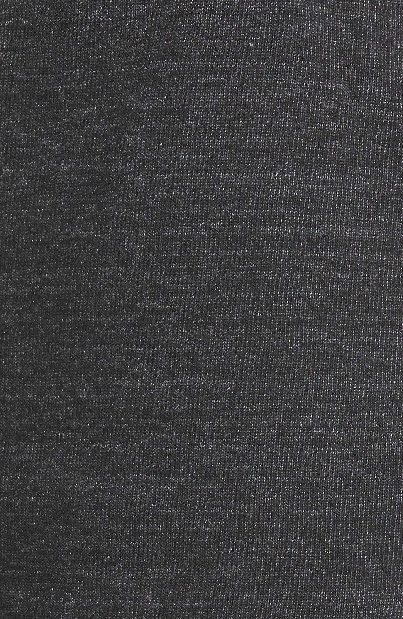 Active Shorts,                             Alternate thumbnail 5, color,                             001