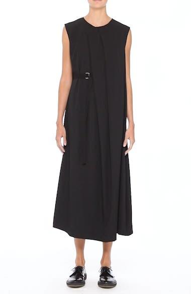 N-F Pleats Dress, video thumbnail