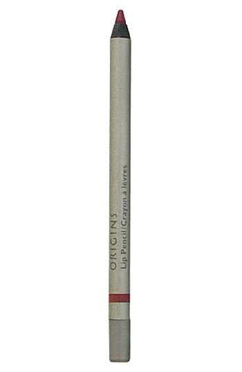 Lip Pencil,                             Main thumbnail 1, color,                             200