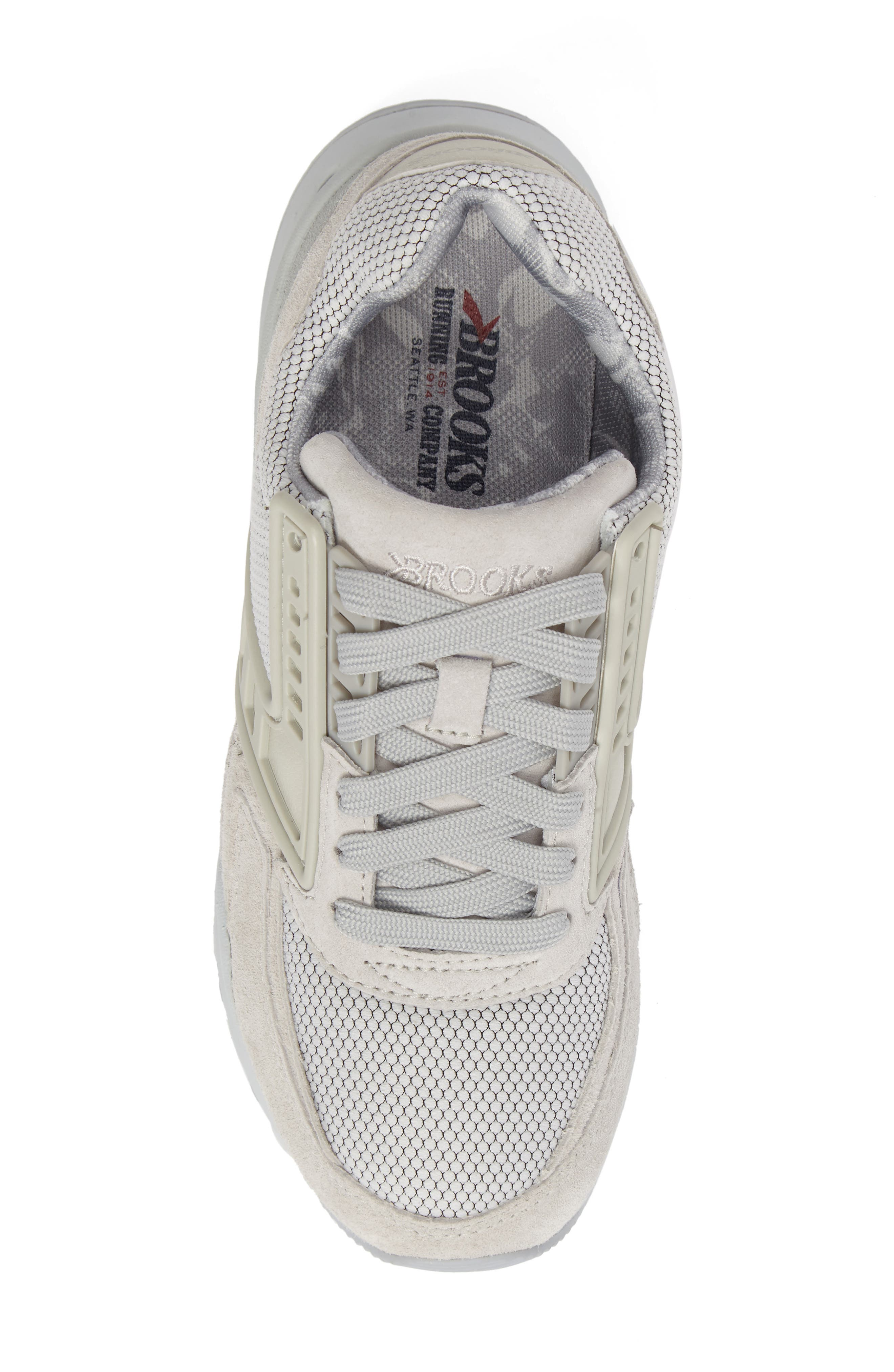 'Evenfall Regent' Sneaker,                             Alternate thumbnail 25, color,