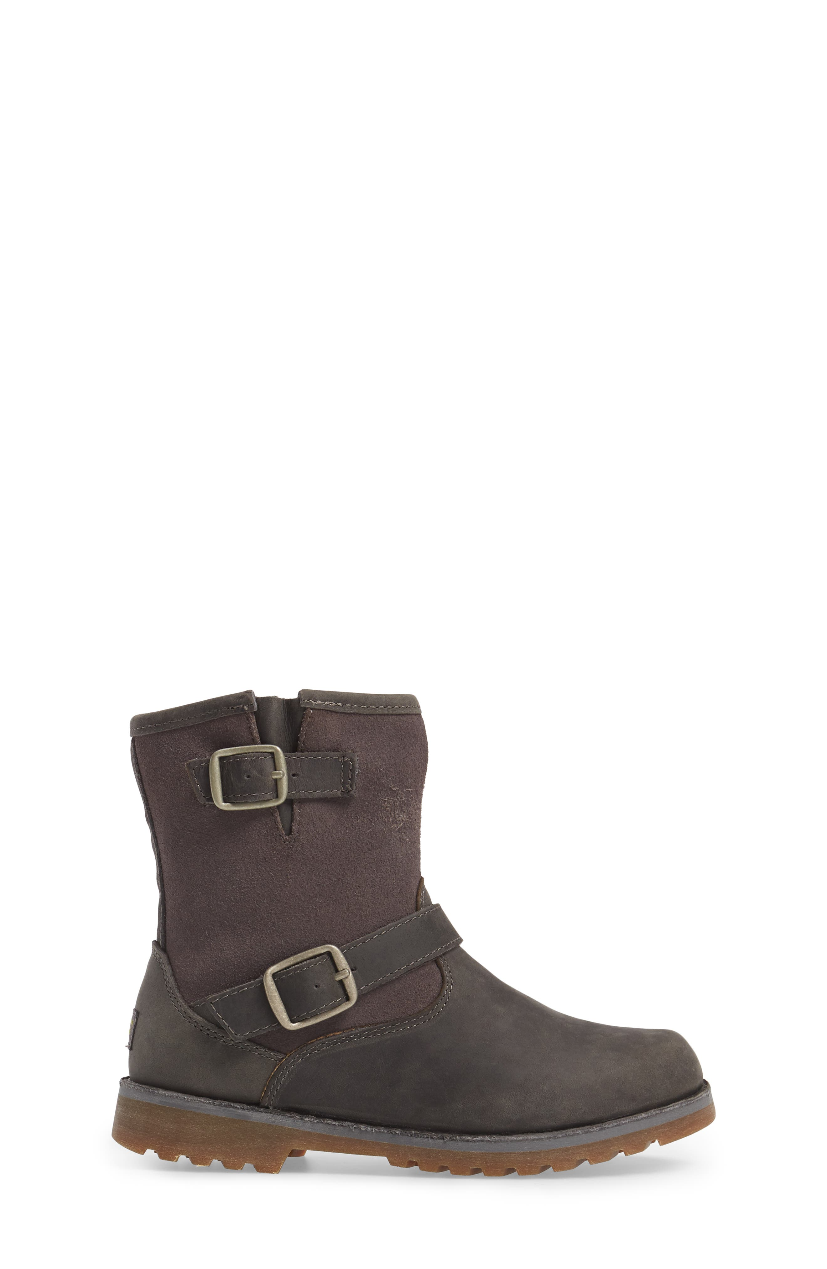 Harwell Boot,                             Alternate thumbnail 11, color,