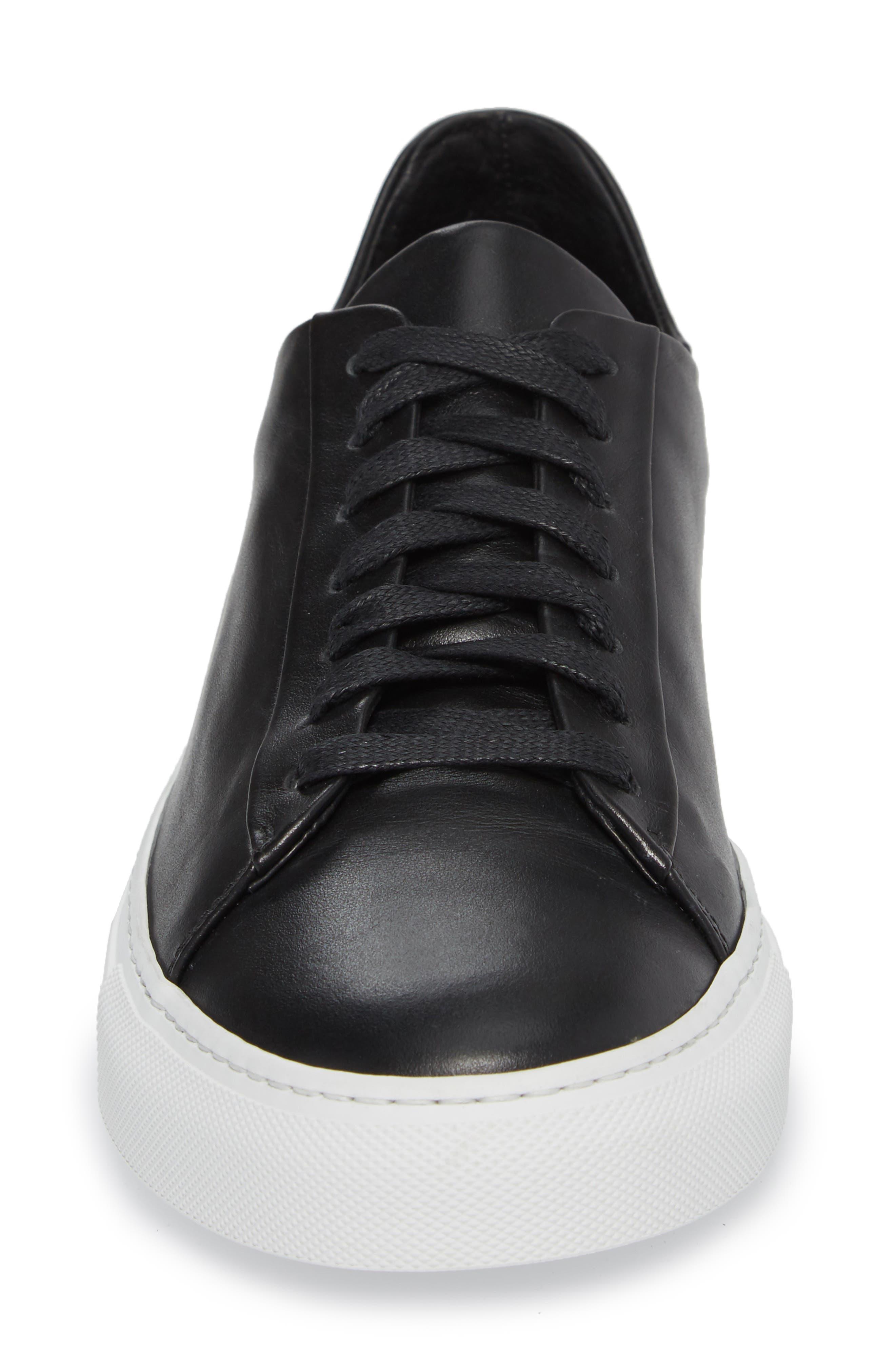 Court Sneaker,                             Alternate thumbnail 10, color,