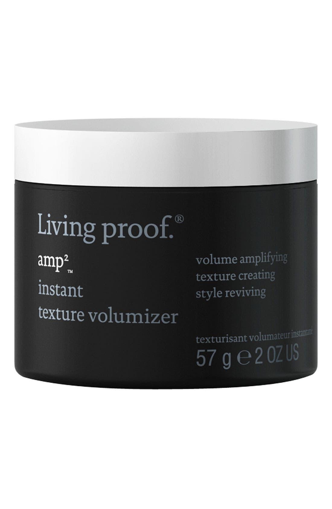 amp² Instant Texture Volumizer,                             Main thumbnail 1, color,                             NO COLOR