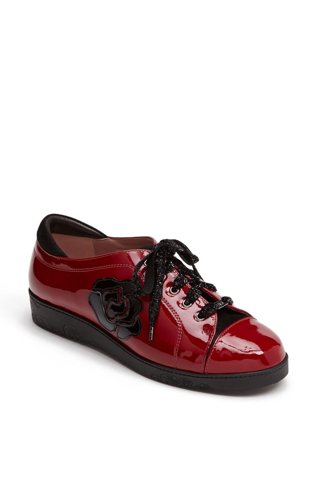 'Aria' Sneaker,                             Main thumbnail 2, color,