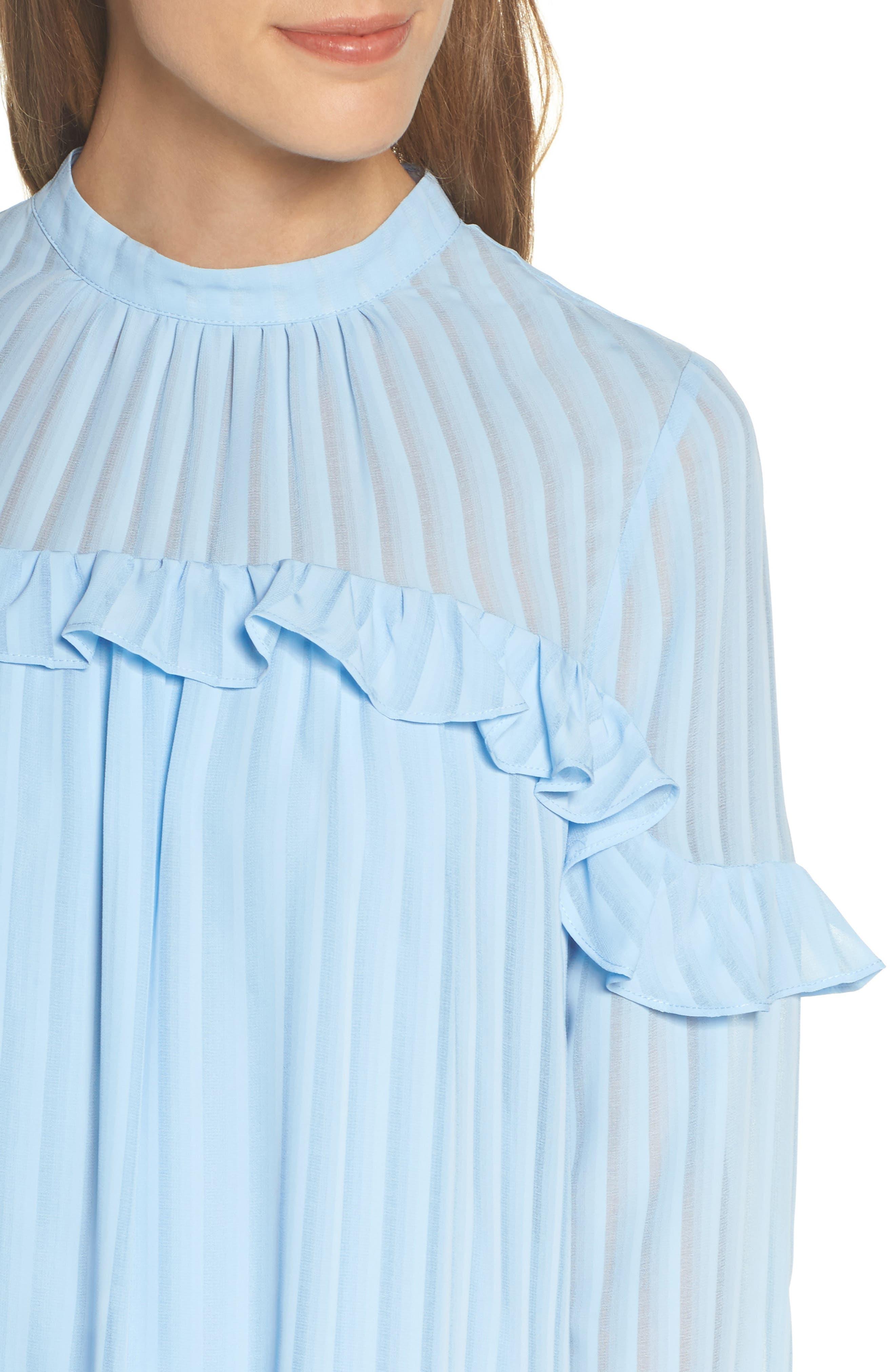 That's Amore Mini Shift Dress,                             Alternate thumbnail 4, color,                             451