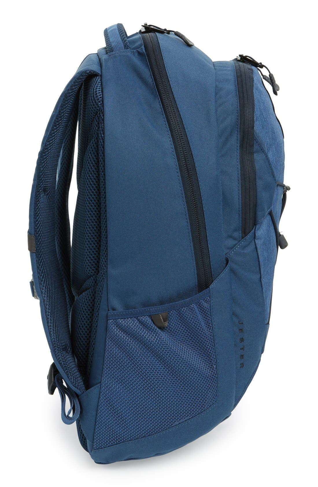 'Jester' Backpack,                             Alternate thumbnail 102, color,