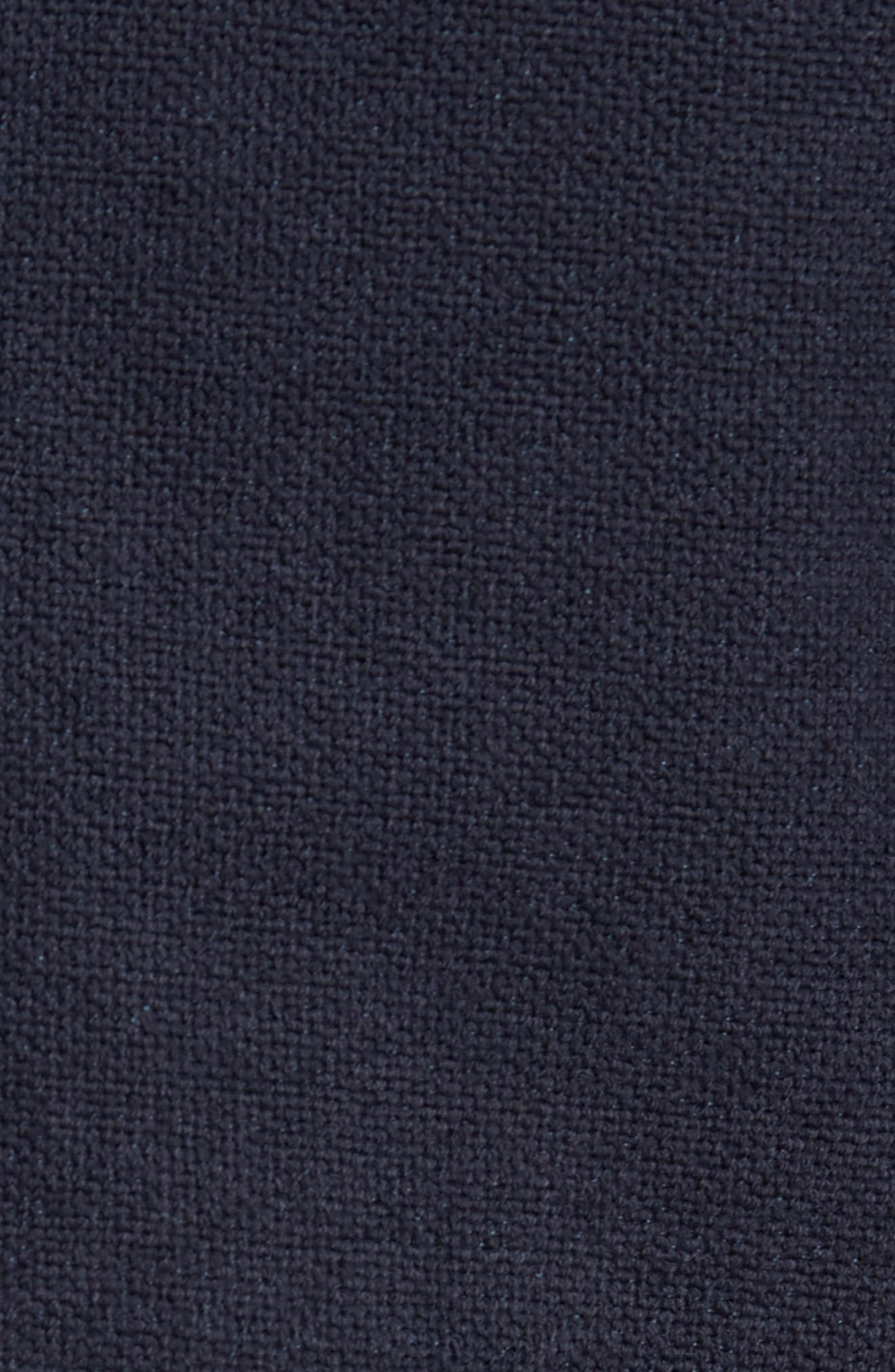 Classic Fit Cotton Blend Jersey Sport Coat,                             Alternate thumbnail 6, color,                             410