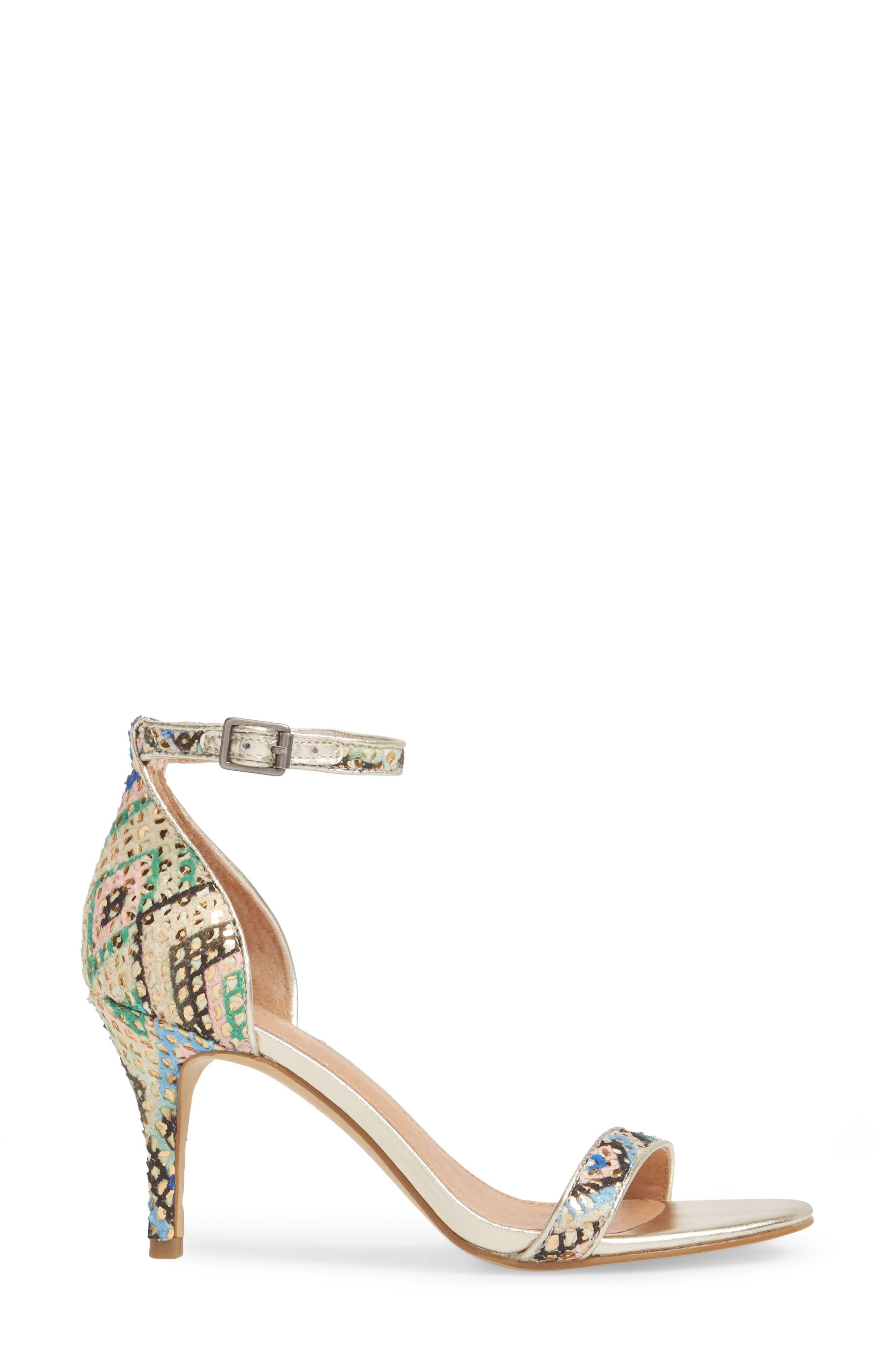 Audrey Ankle Strap Sandal,                             Alternate thumbnail 64, color,