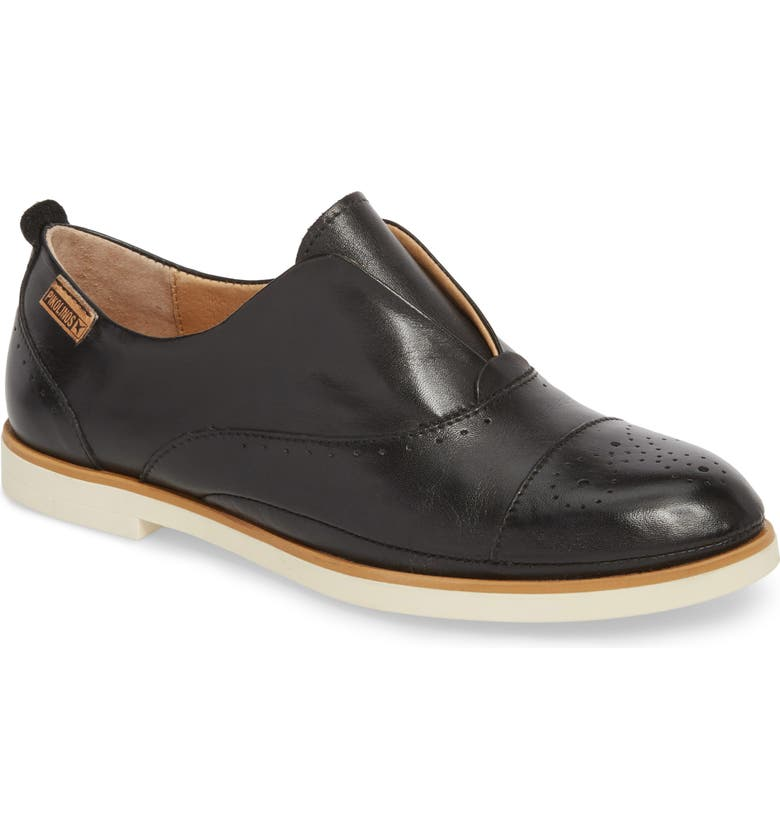 Check Out PIKOLINOS Pyrgos Oxford (Women) Great Price