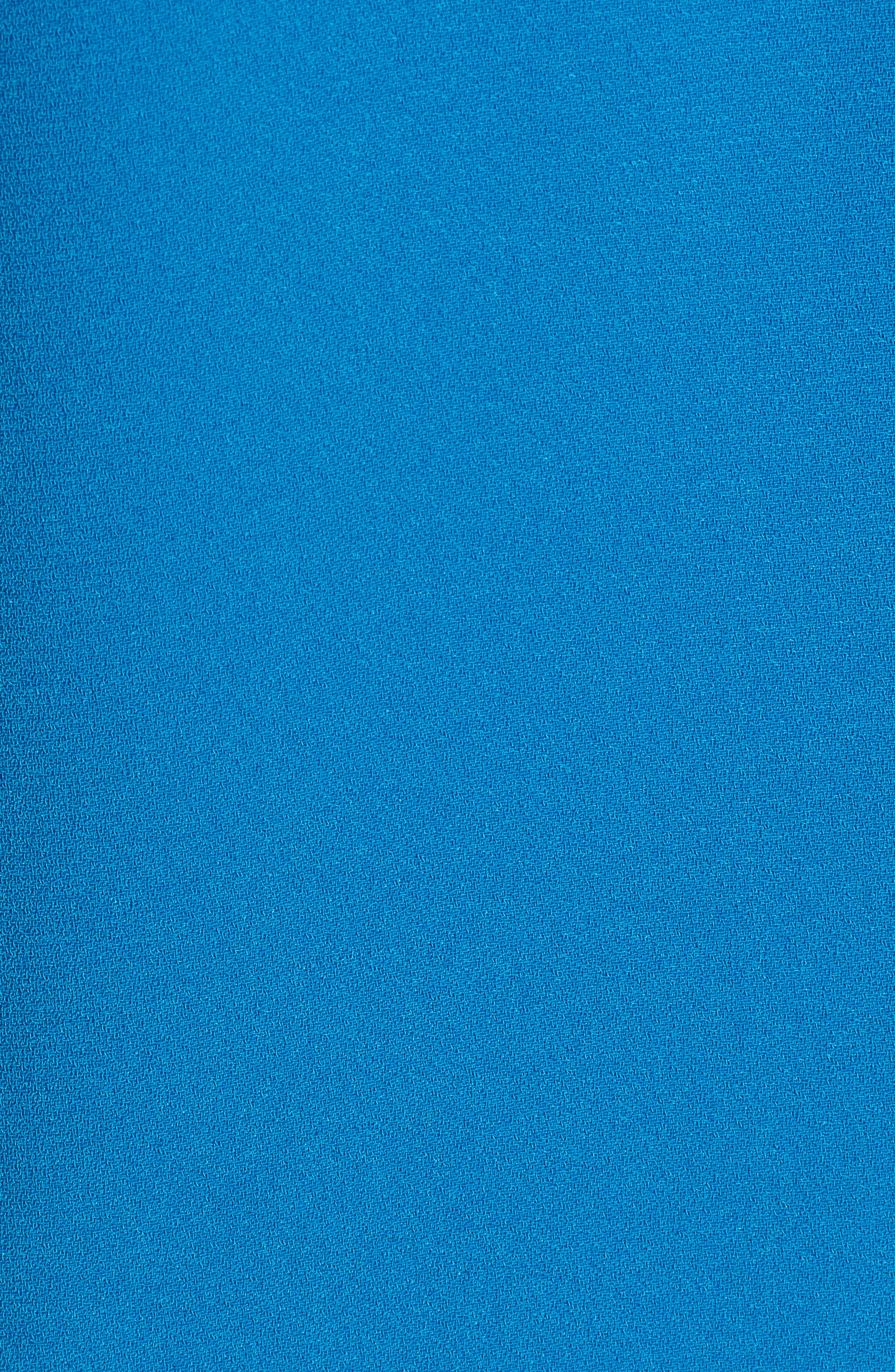 Shawl Collar Blazer,                             Alternate thumbnail 7, color,                             440