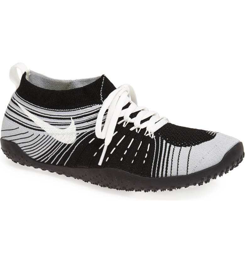 big sale fea24 cb35c NIKE Free Hyperfeel TR Training Shoe, Main, color, ...
