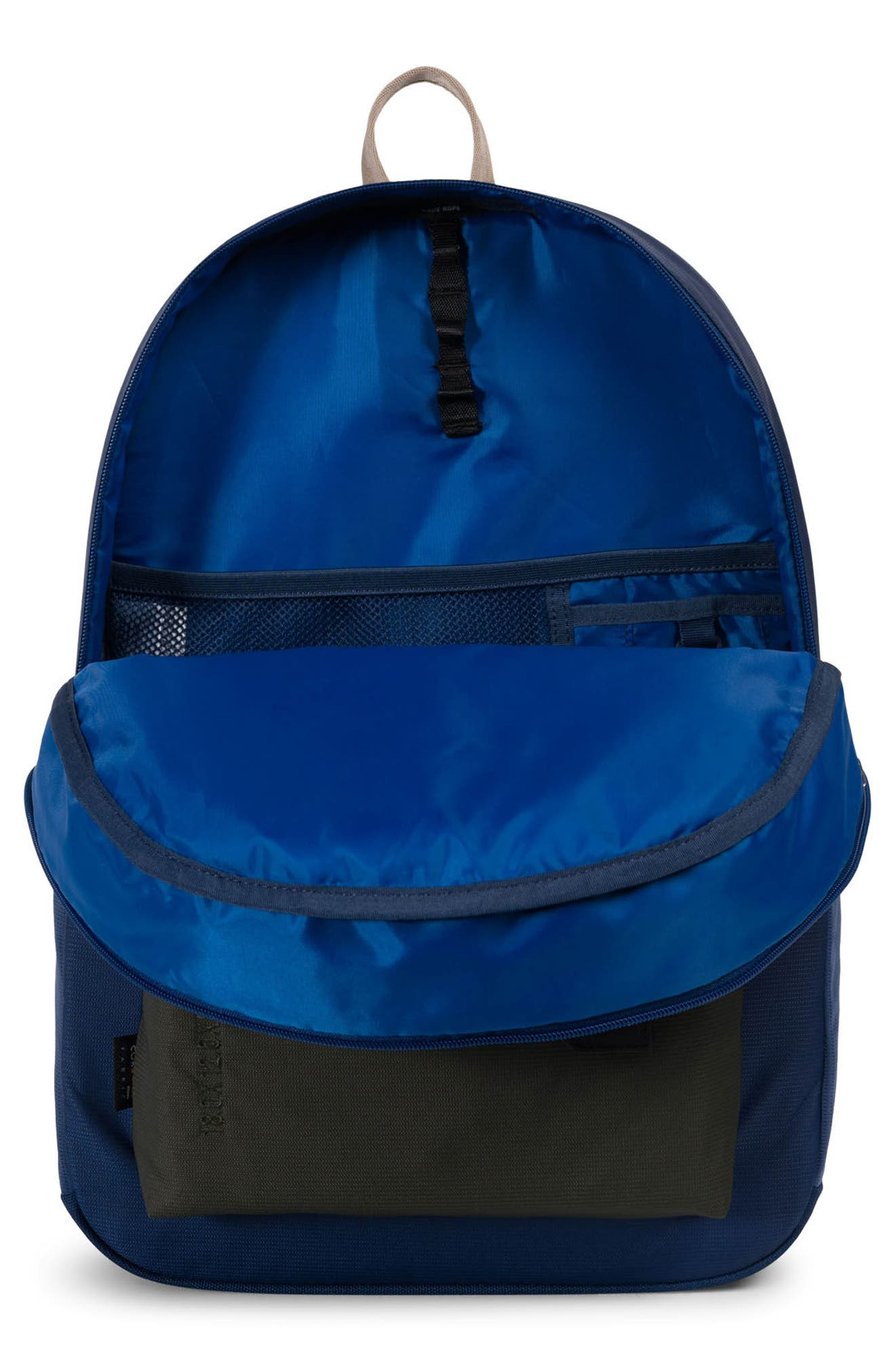 Rundle Trail Backpack,                             Alternate thumbnail 20, color,